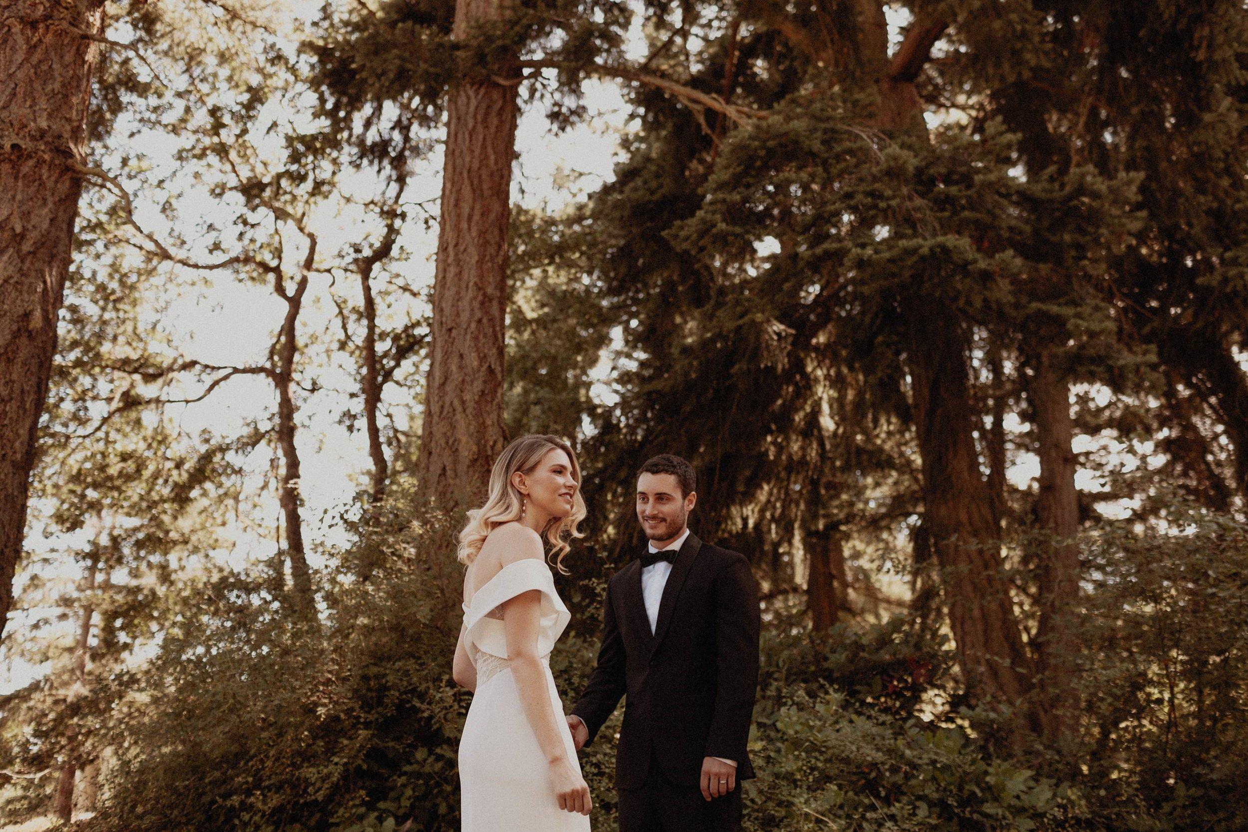 L and J Wedding.Lauren Apel Photo111.JPG
