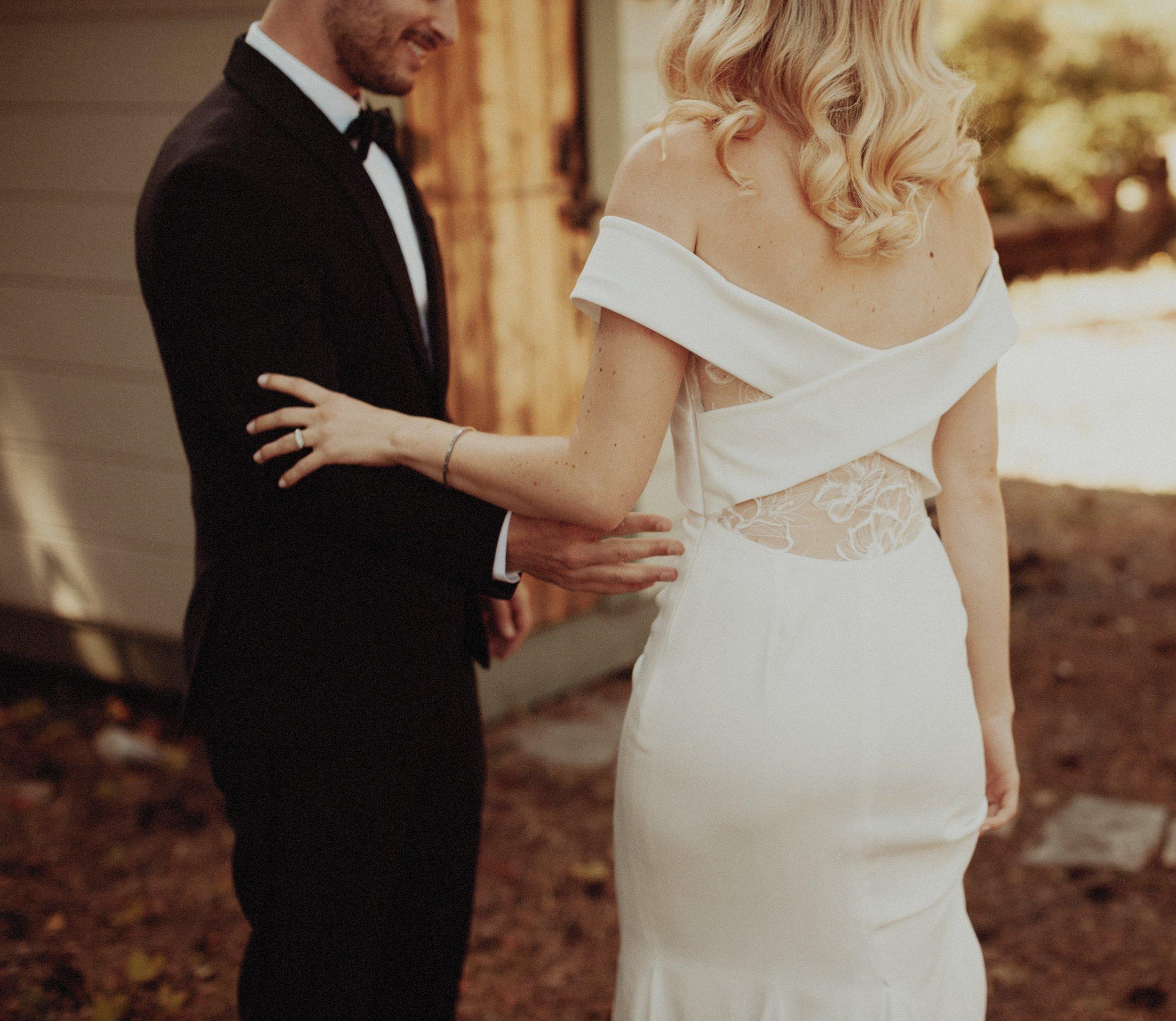 L and J Wedding.Lauren Apel Photo730.JPG
