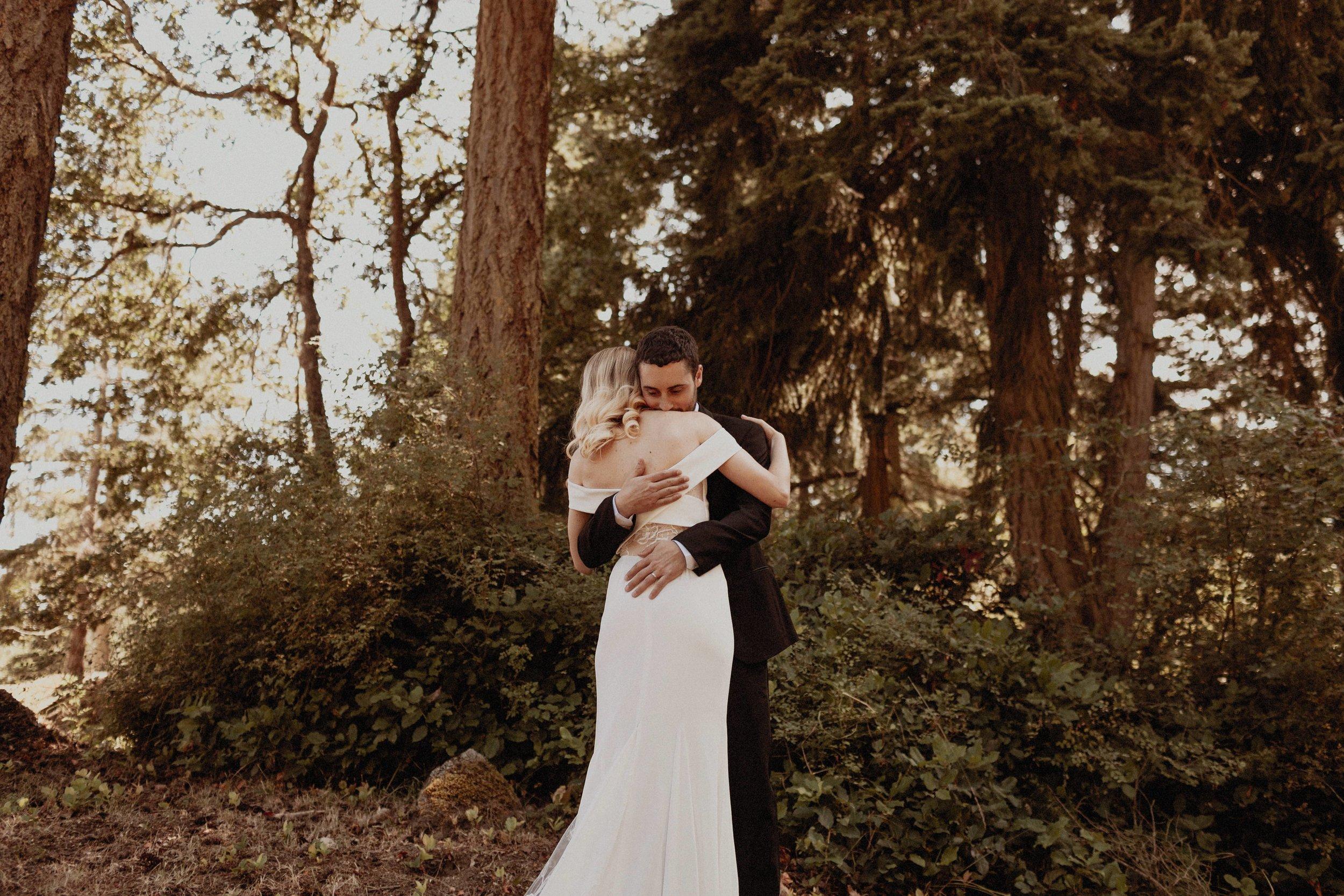 L and J Wedding.Lauren Apel Photo112.JPG