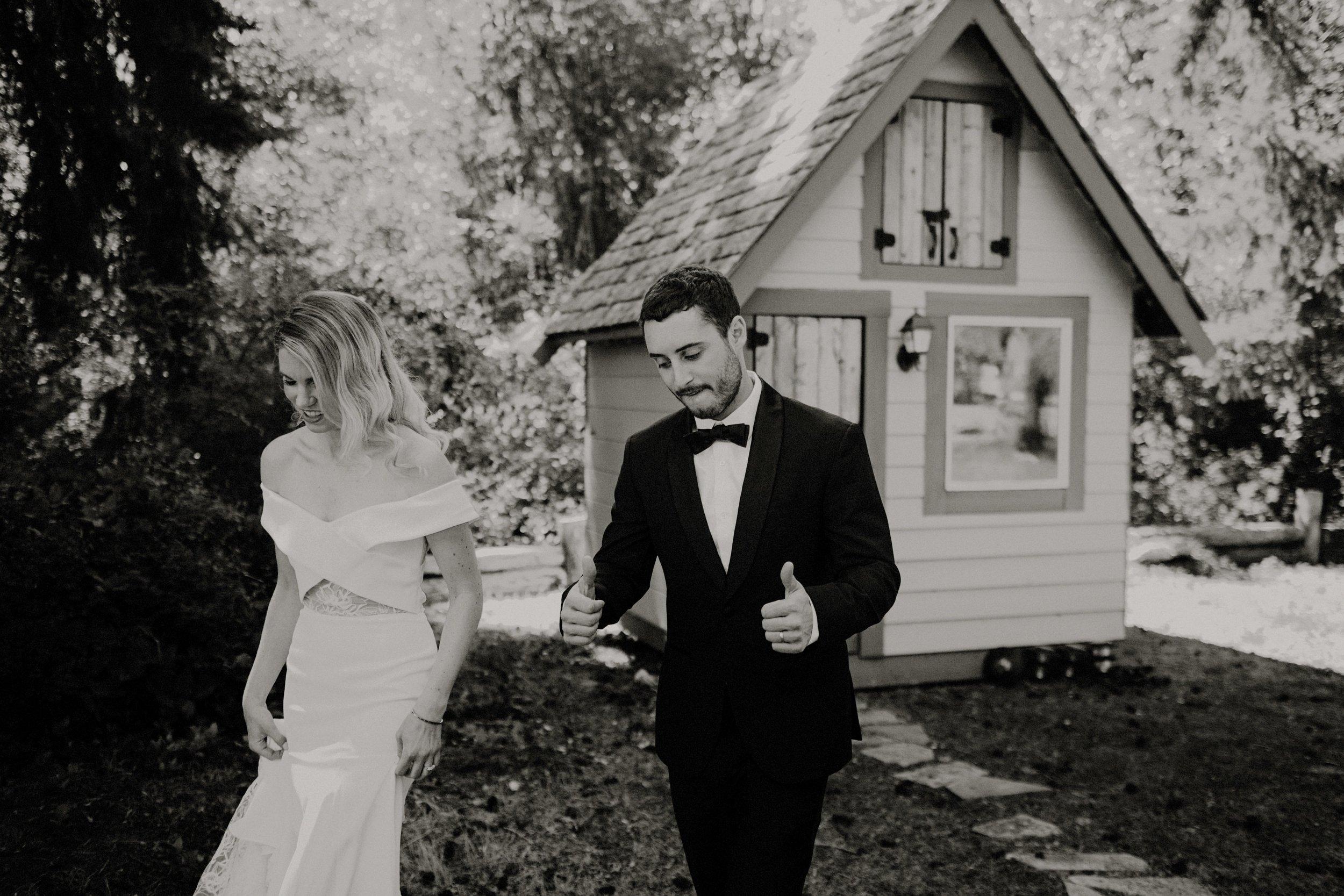 L and J Wedding.Lauren Apel Photo133.JPG