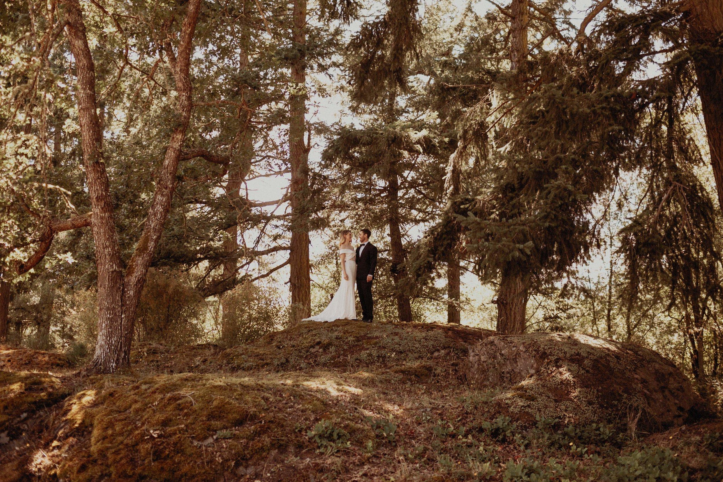 L and J Wedding.Lauren Apel Photo145.JPG