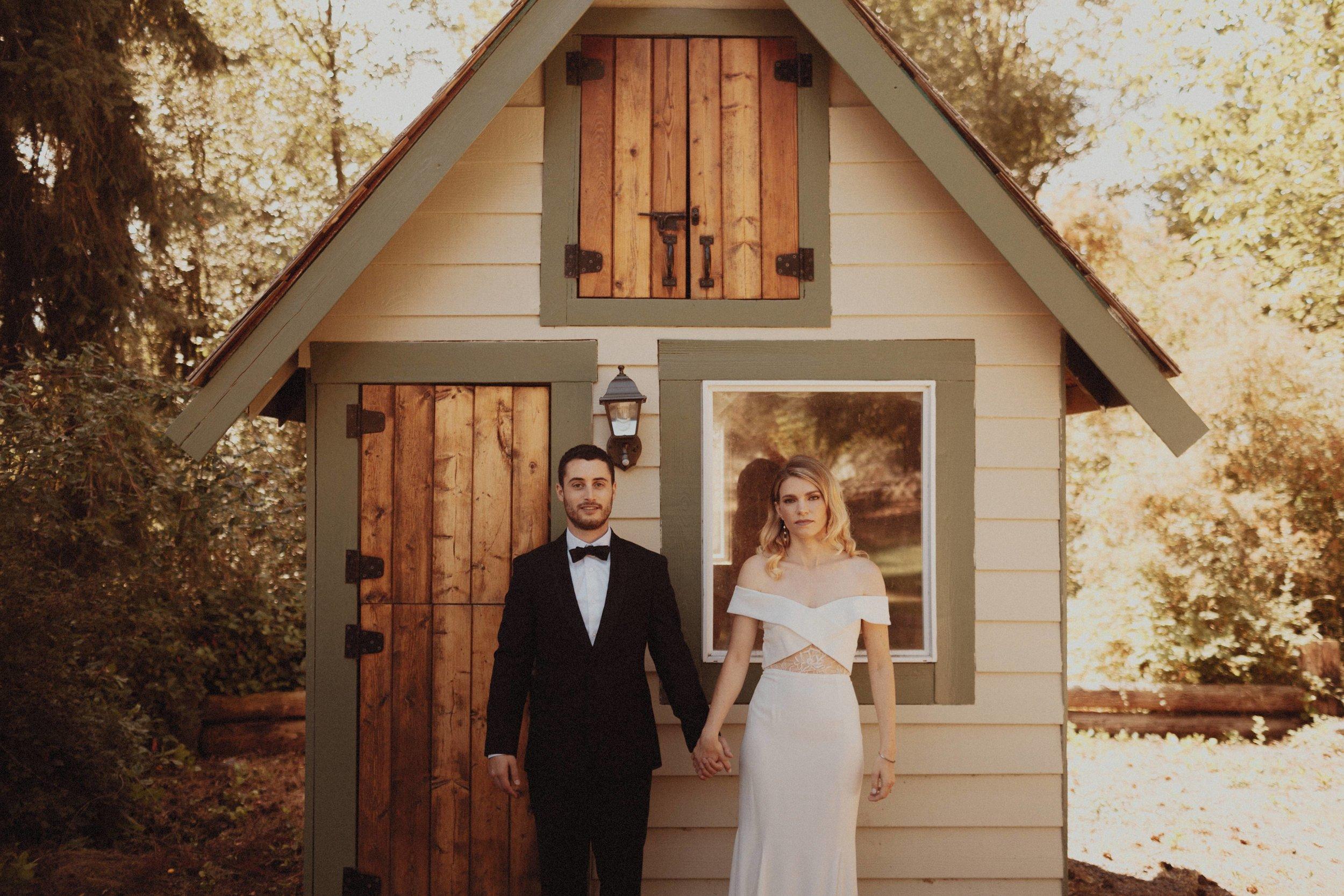 L and J Wedding.Lauren Apel Photo156.JPG