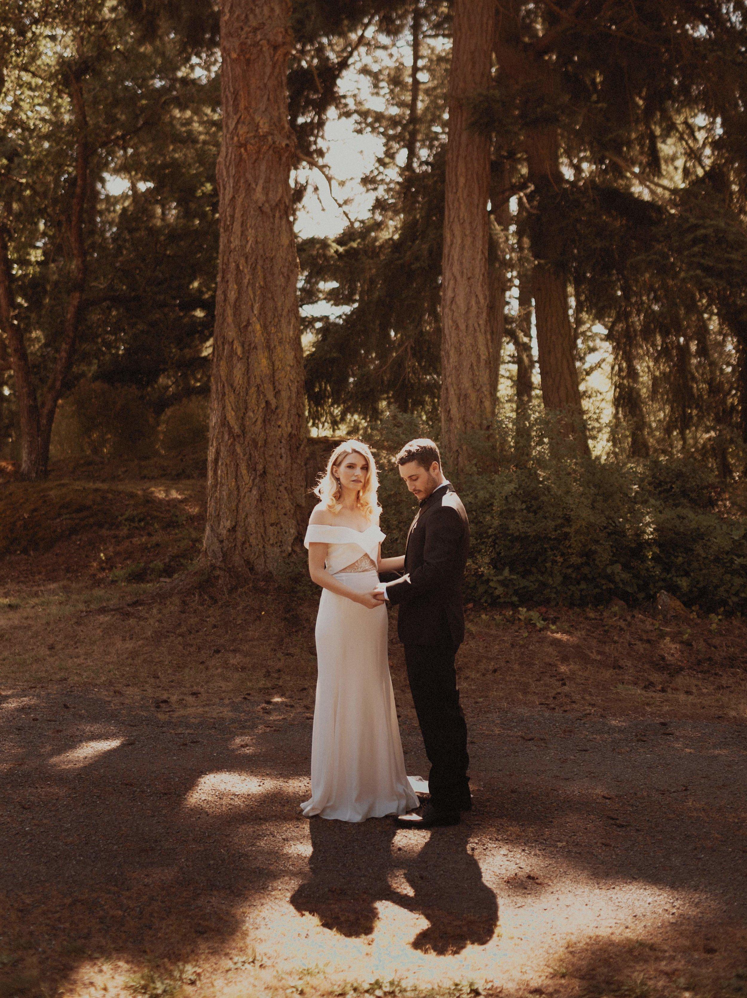 L and J Wedding.Lauren Apel Photo174.JPG