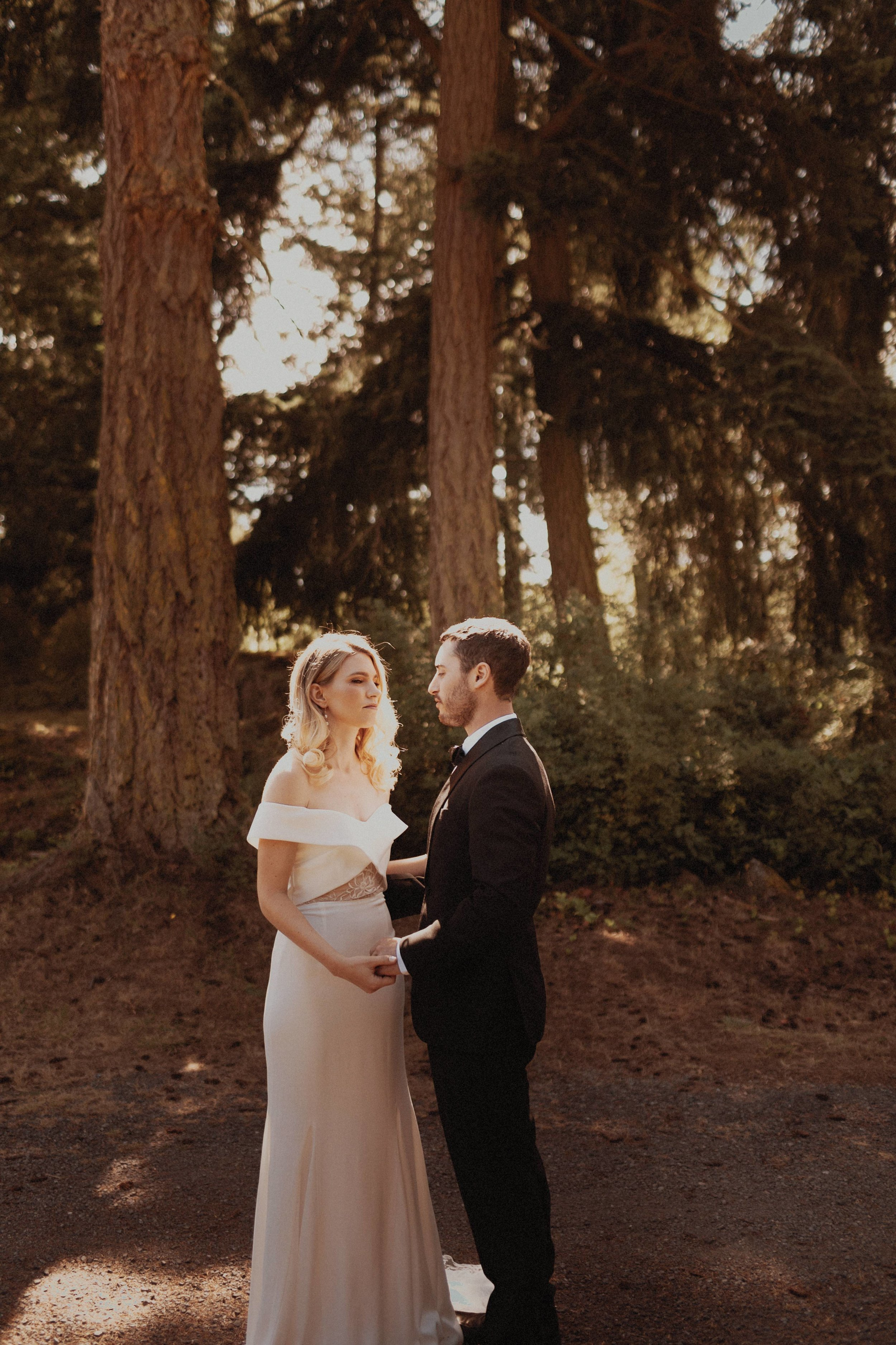L and J Wedding.Lauren Apel Photo177.JPG