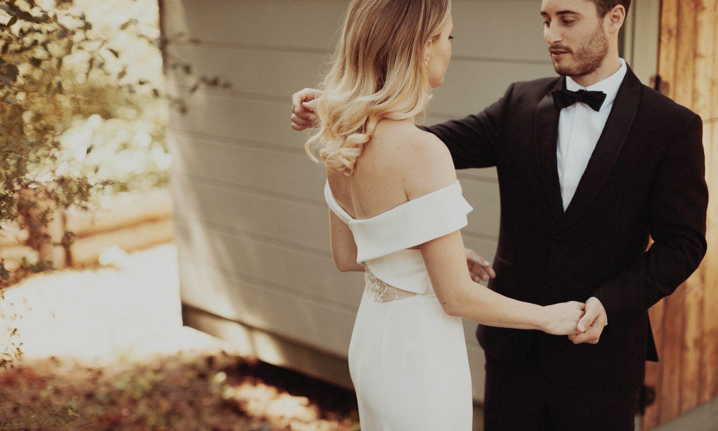 L and J Wedding.Lauren Apel Photo737.JPG