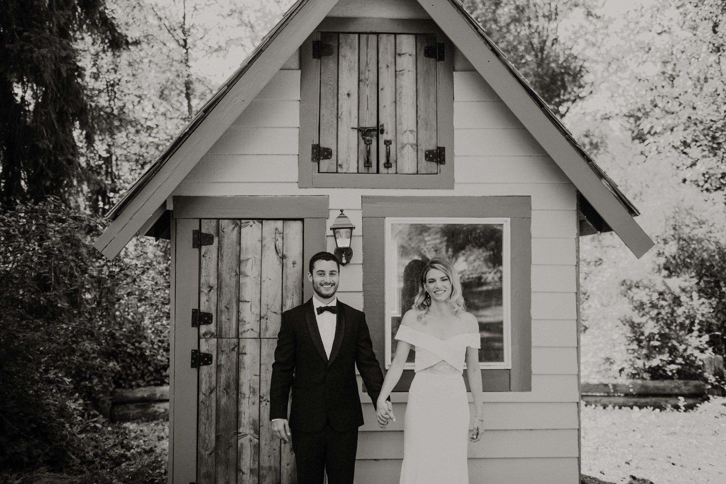 L and J Wedding.Lauren Apel Photo159.JPG
