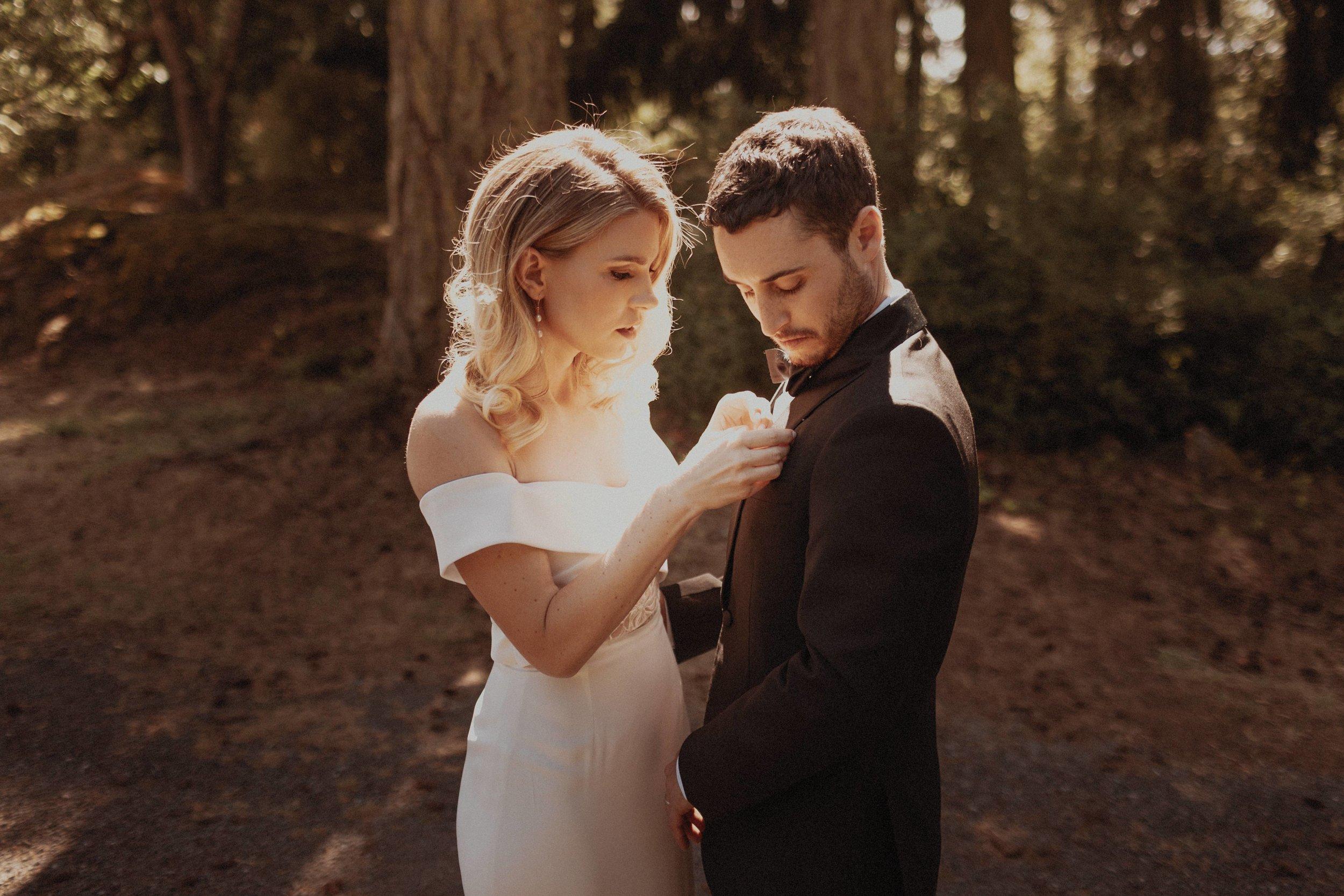 L and J Wedding.Lauren Apel Photo184.JPG