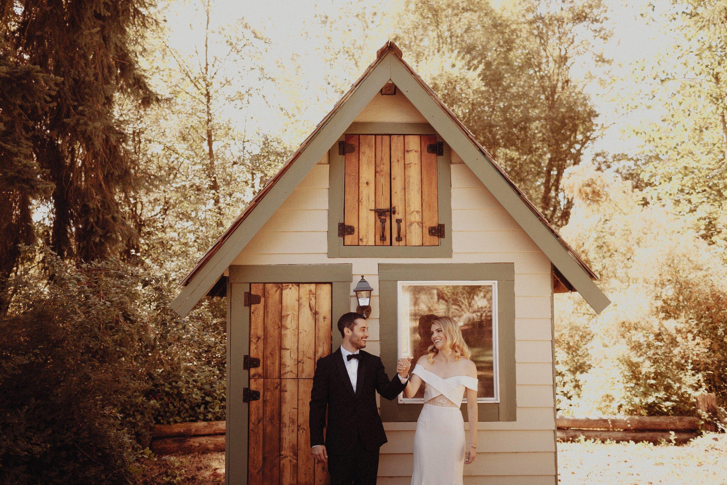 L and J Wedding.Lauren Apel Photo162-2.JPG