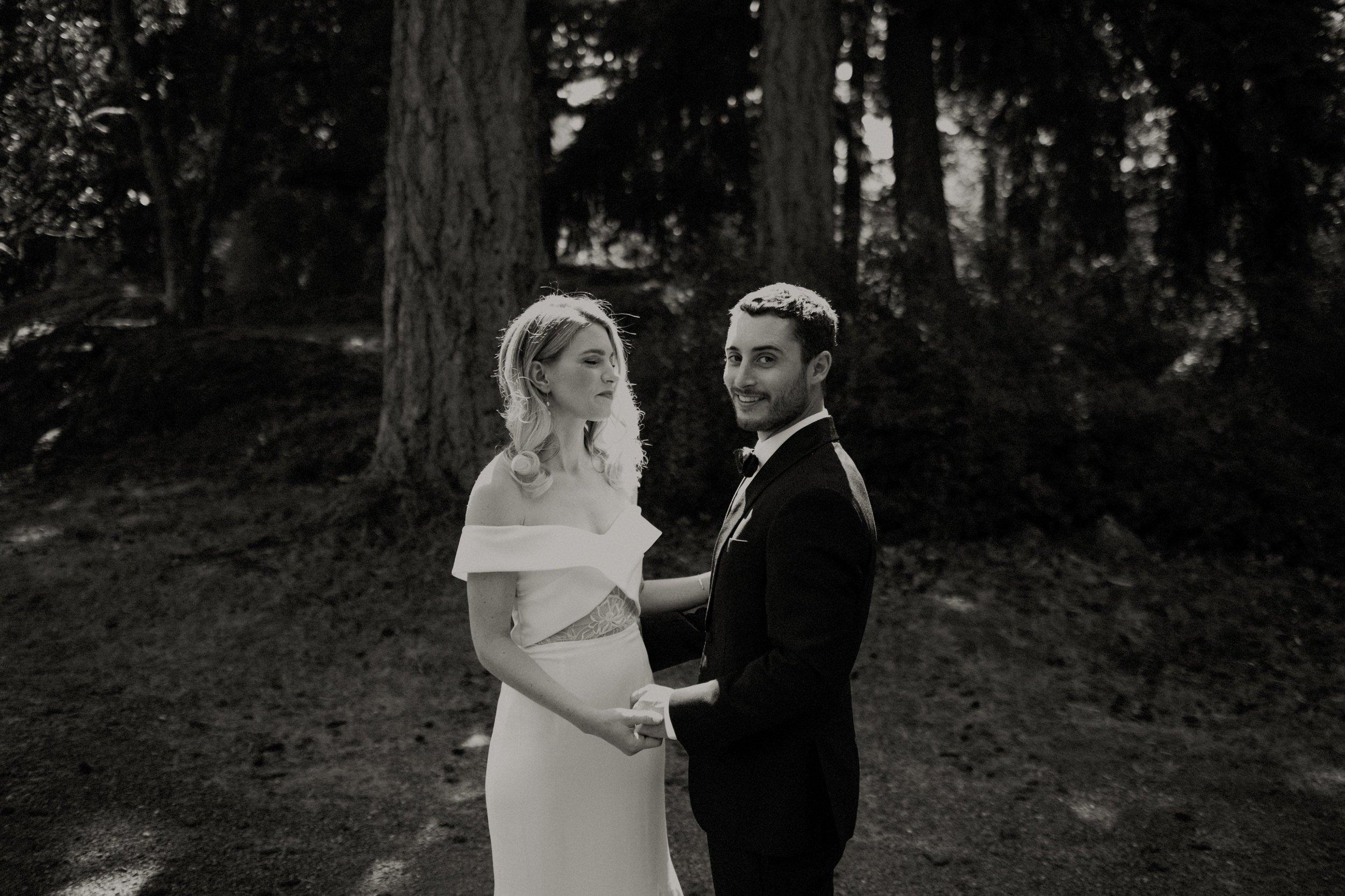 L and J Wedding.Lauren Apel Photo179.JPG