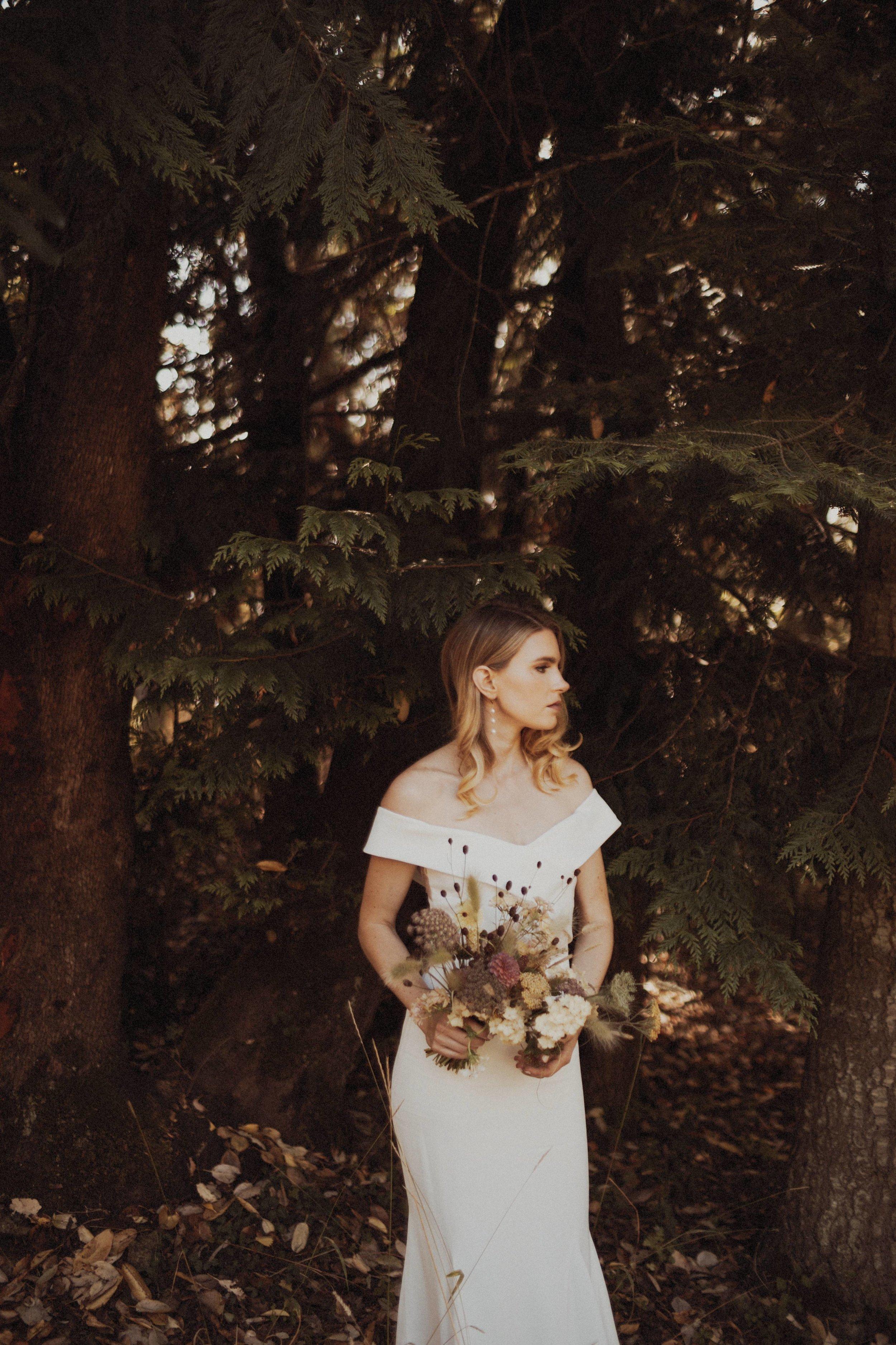 L and J Wedding.Lauren Apel Photo300.JPG