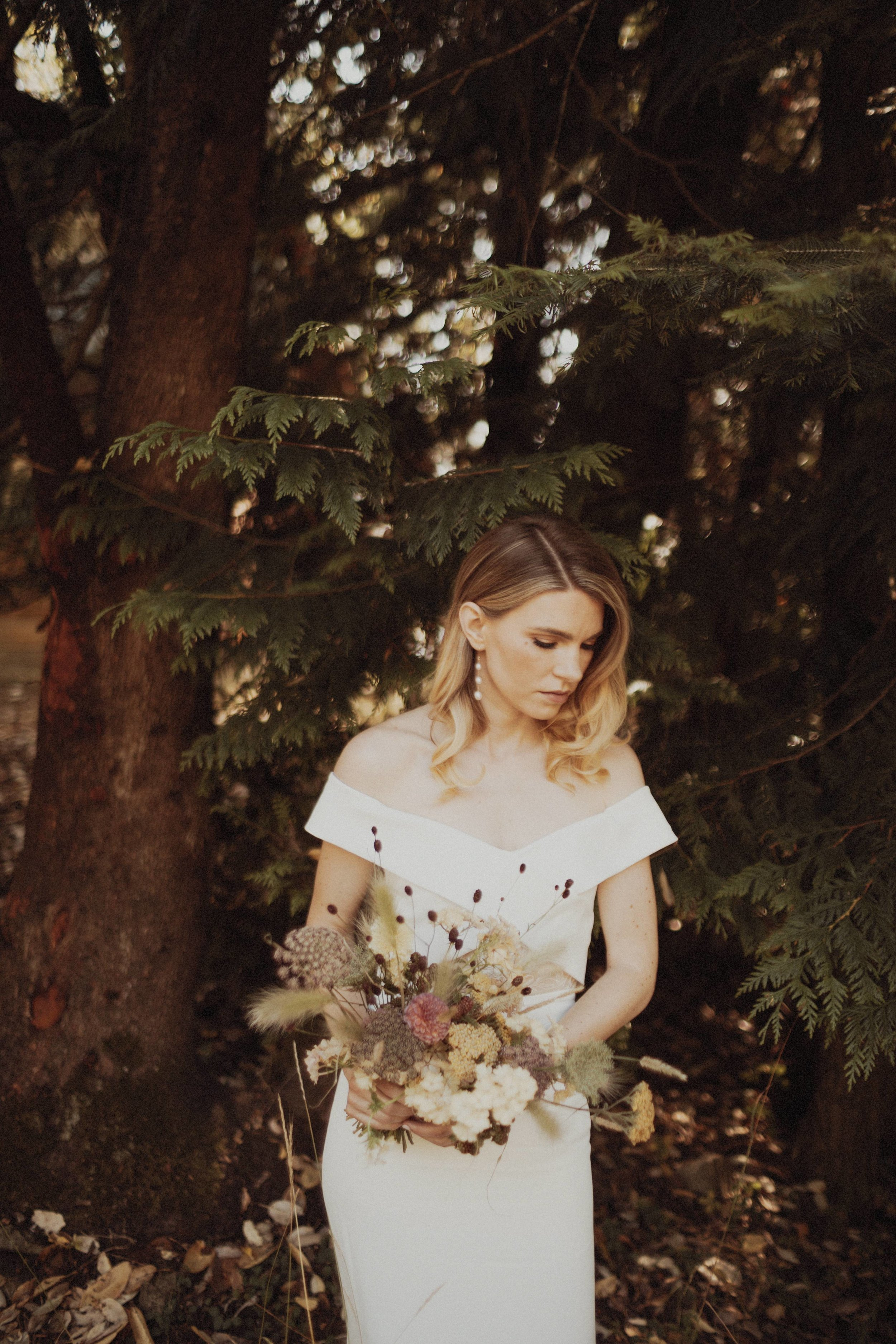L and J Wedding.Lauren Apel Photo302.JPG