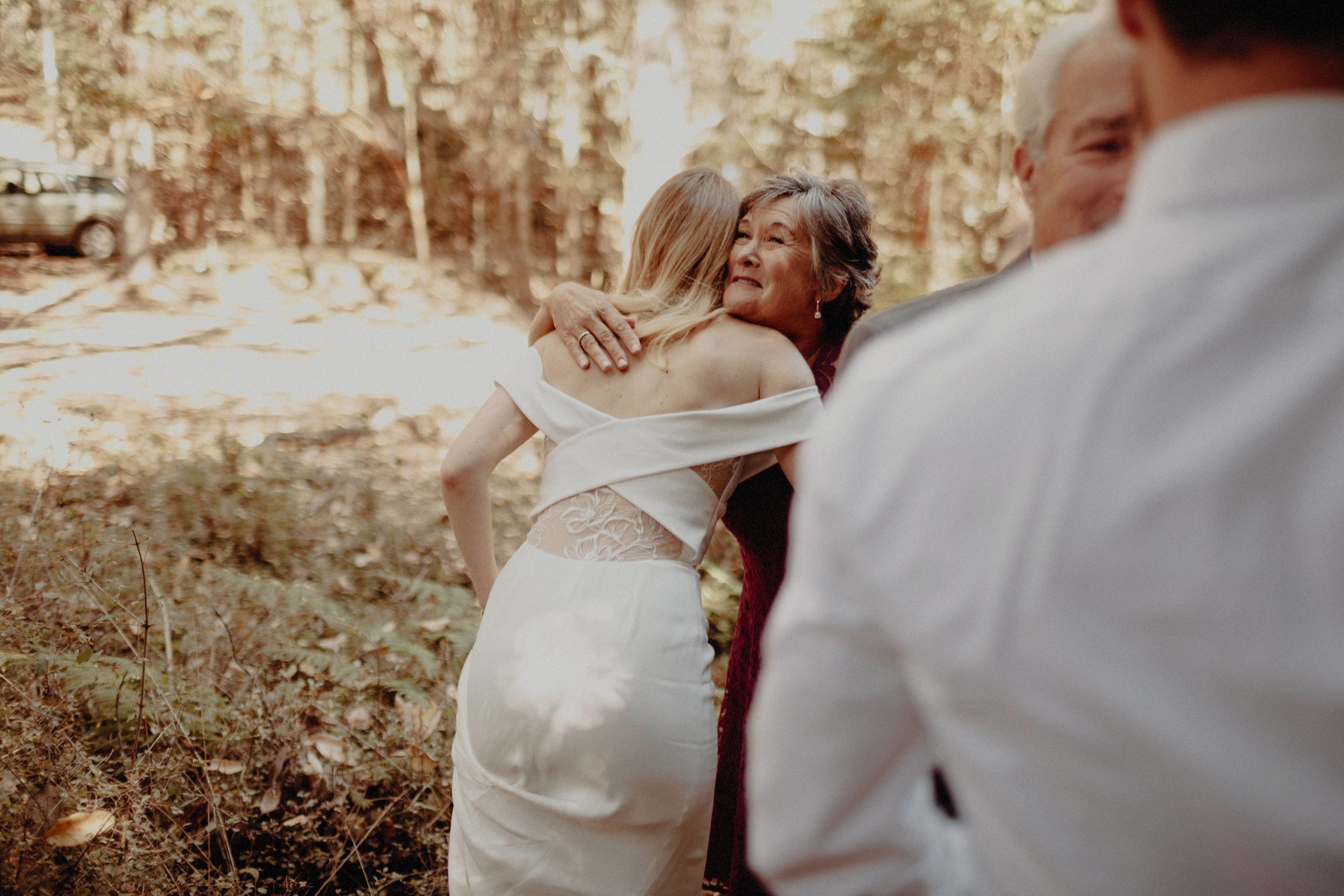 L and J Wedding.Lauren Apel Photo299.JPG