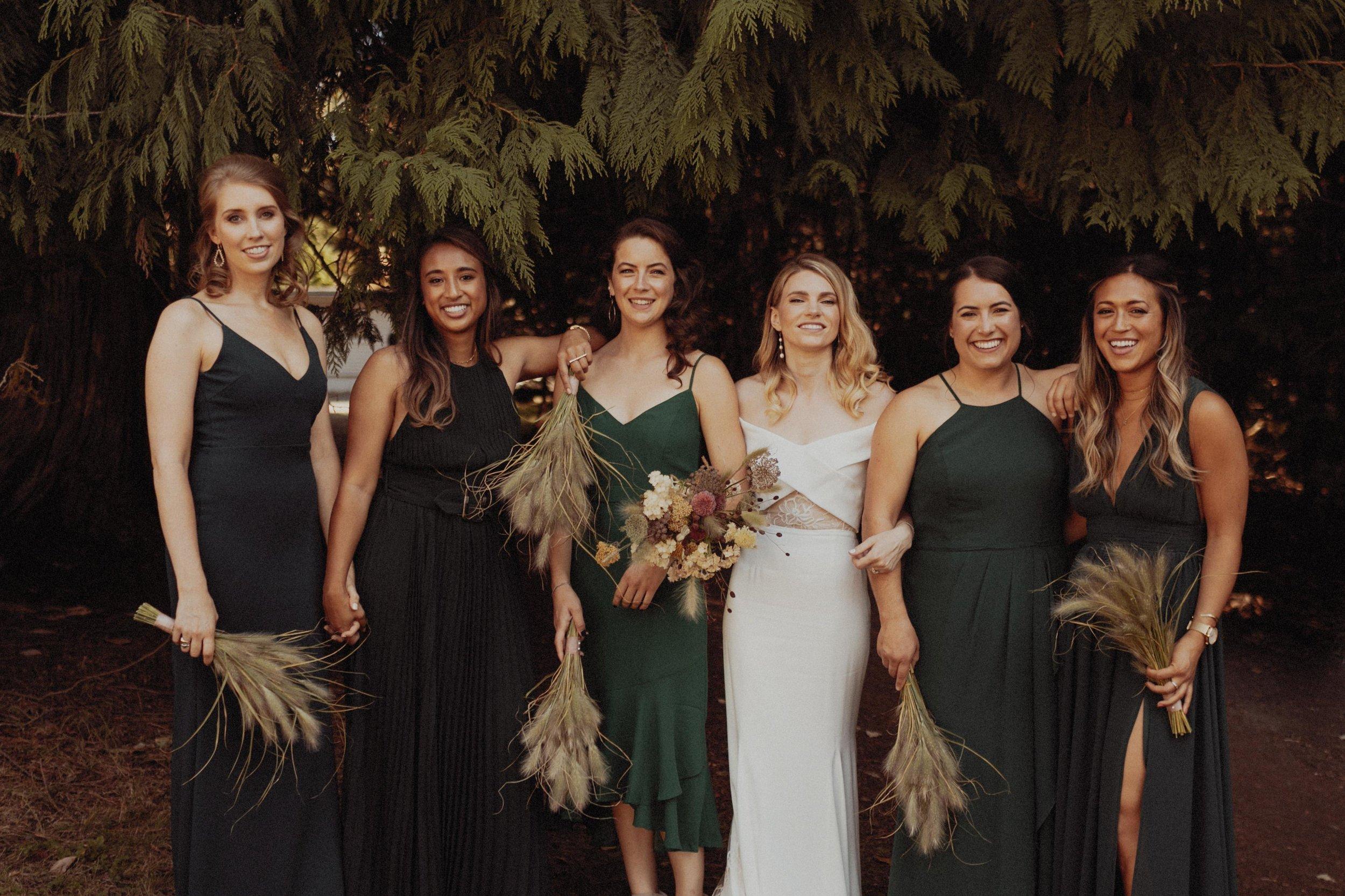 L and J Wedding.Lauren Apel Photo336.JPG