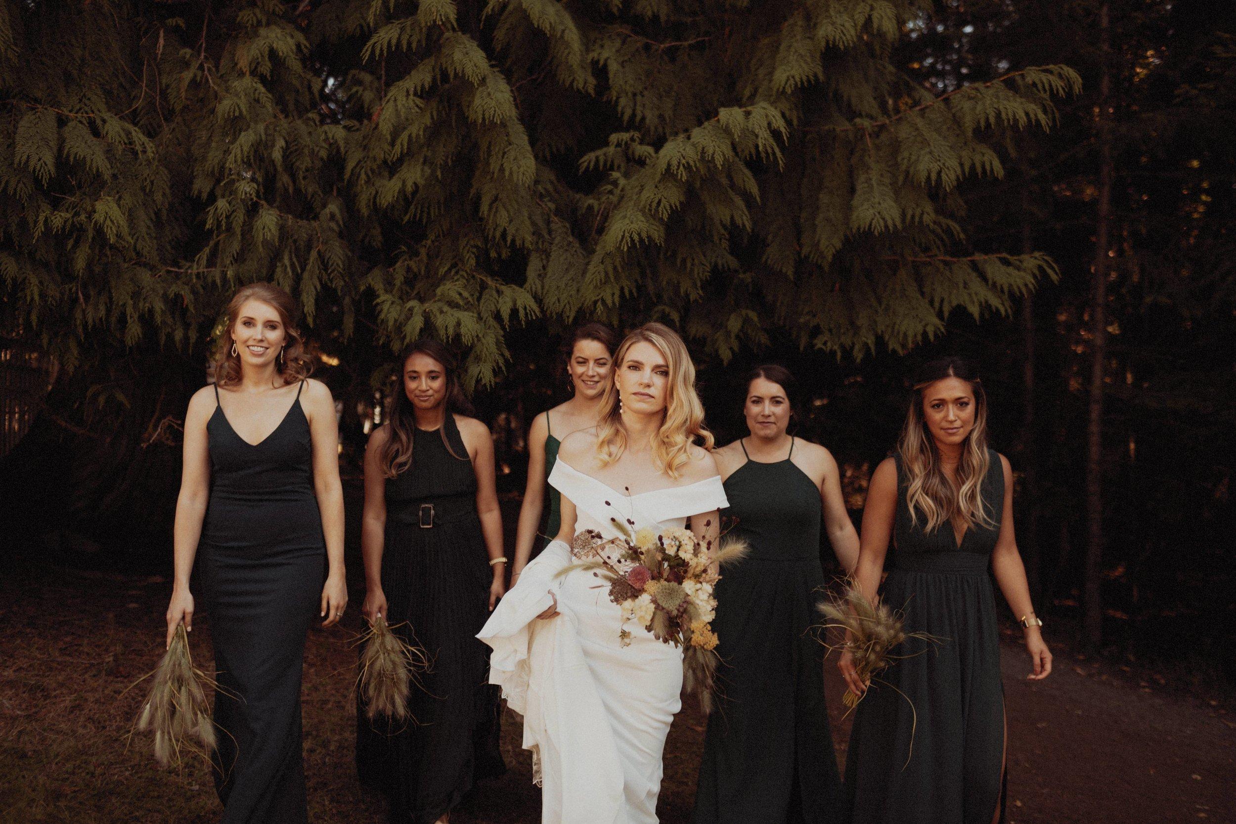 L and J Wedding.Lauren Apel Photo342.JPG