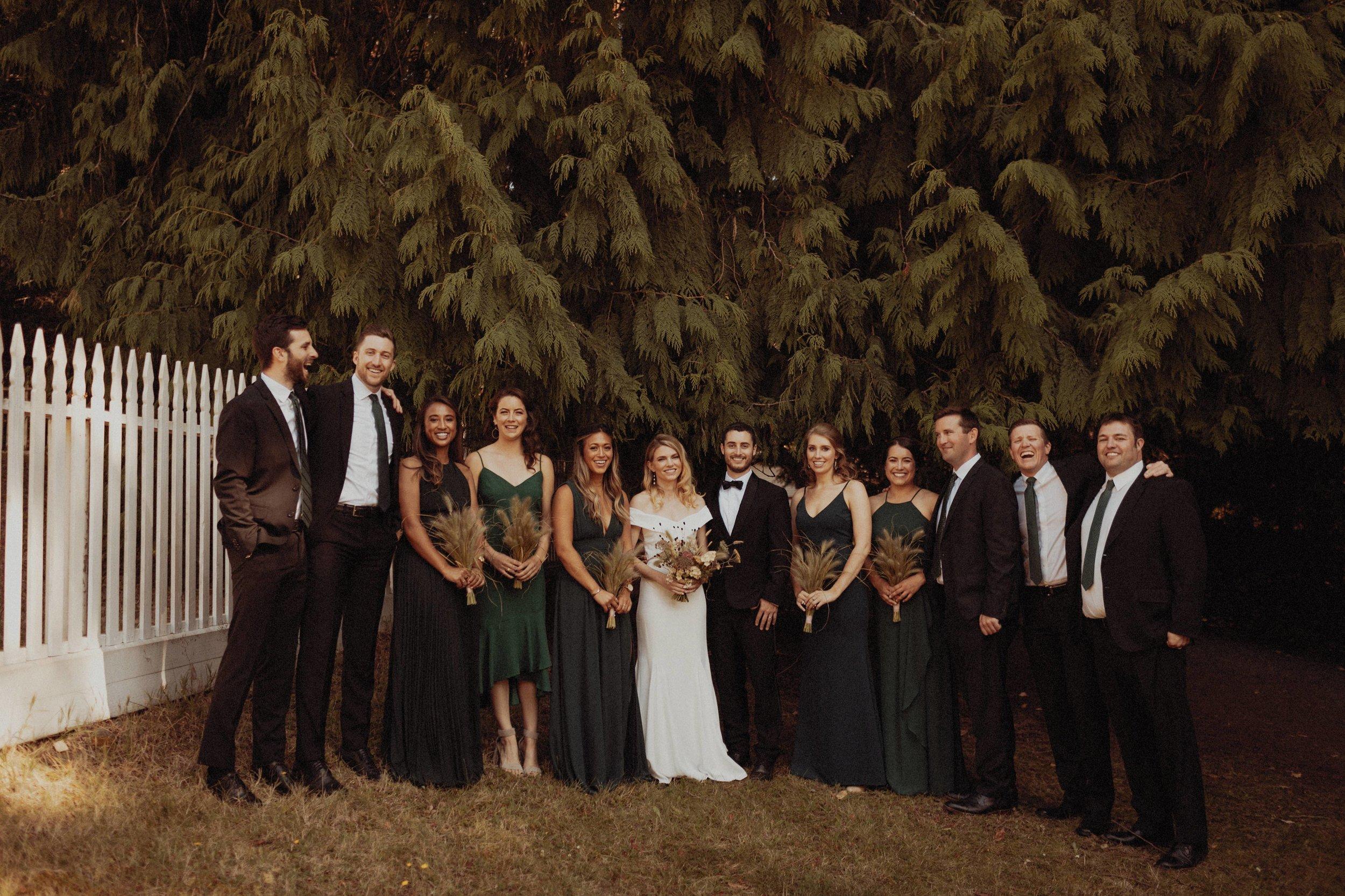 L and J Wedding.Lauren Apel Photo311.JPG
