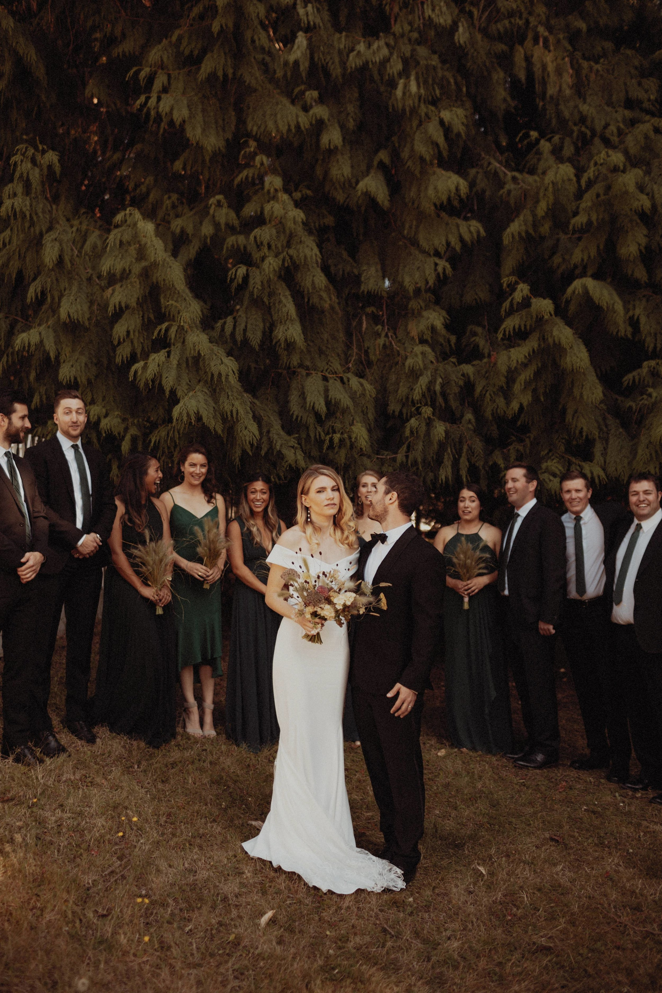 L and J Wedding.Lauren Apel Photo317.JPG