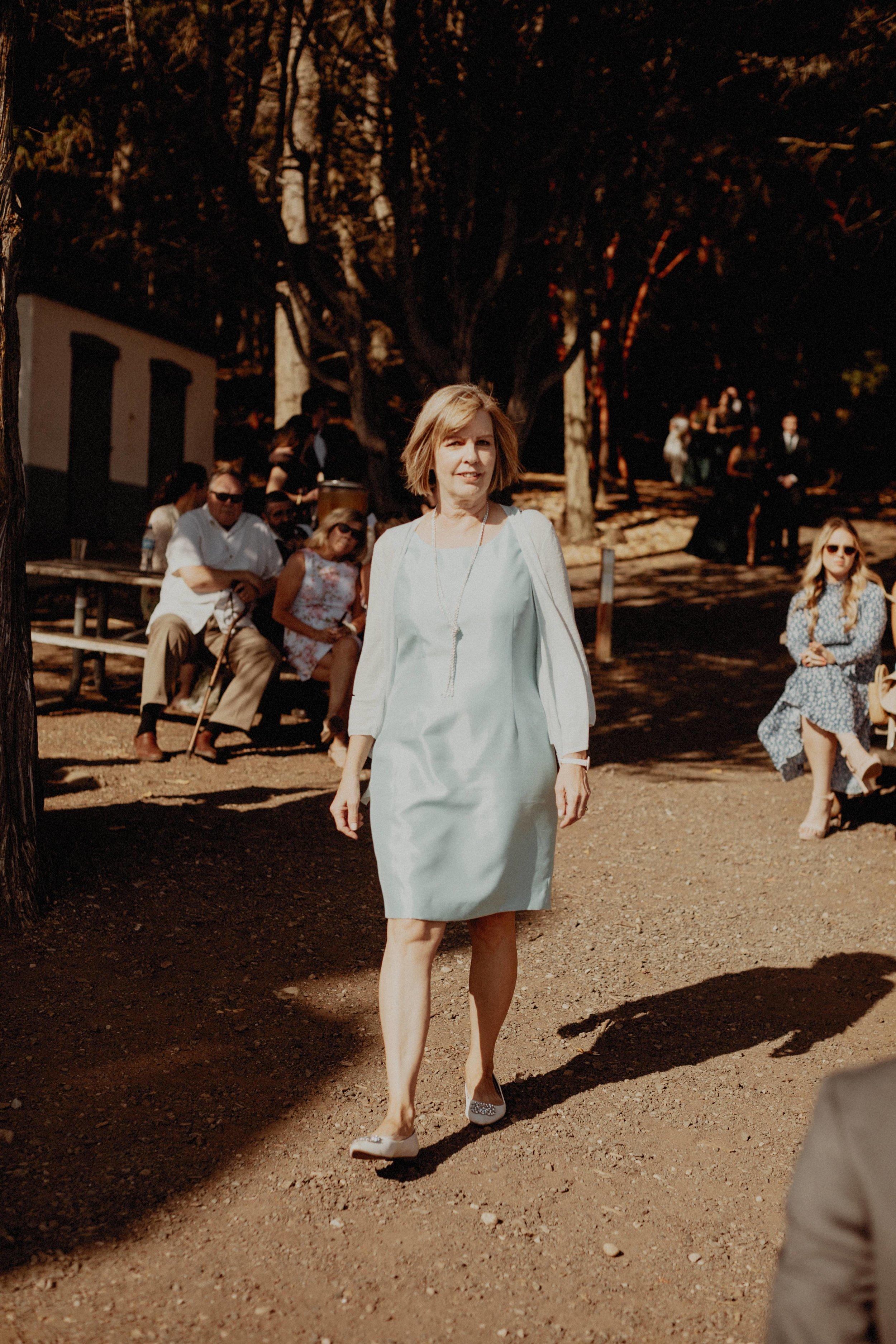 L and J Wedding.Lauren Apel Photo403.JPG
