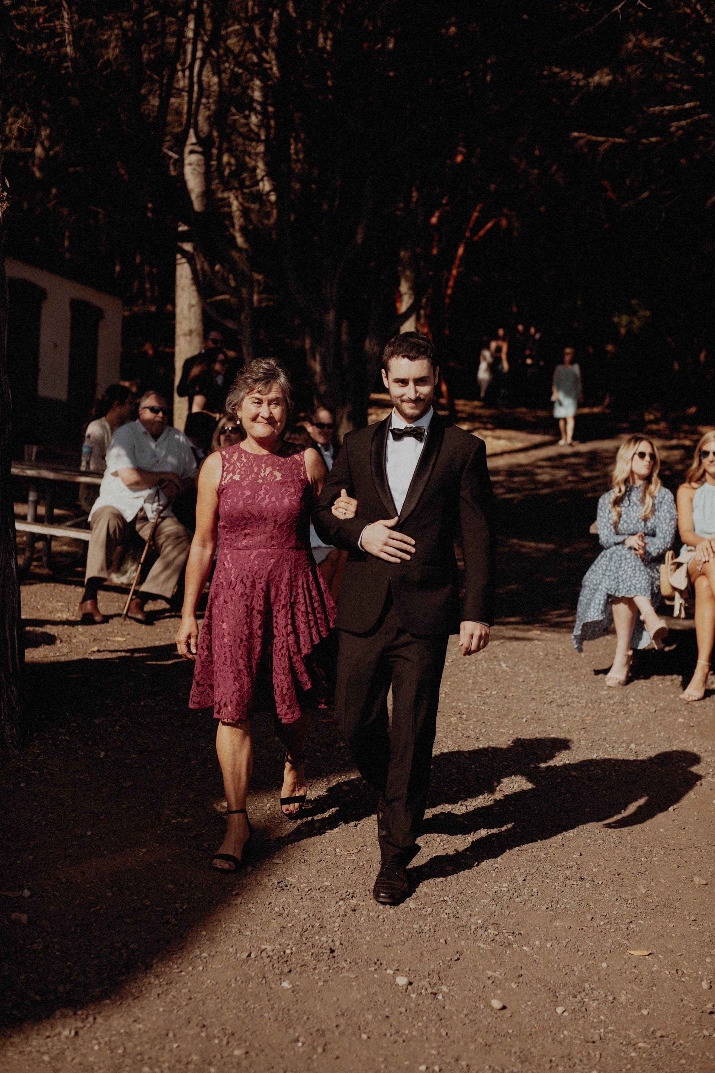 L and J Wedding.Lauren Apel Photo392.JPG