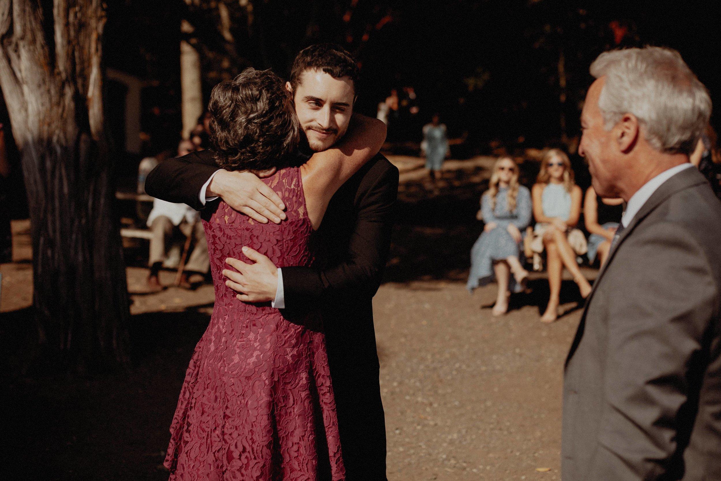 L and J Wedding.Lauren Apel Photo395.JPG