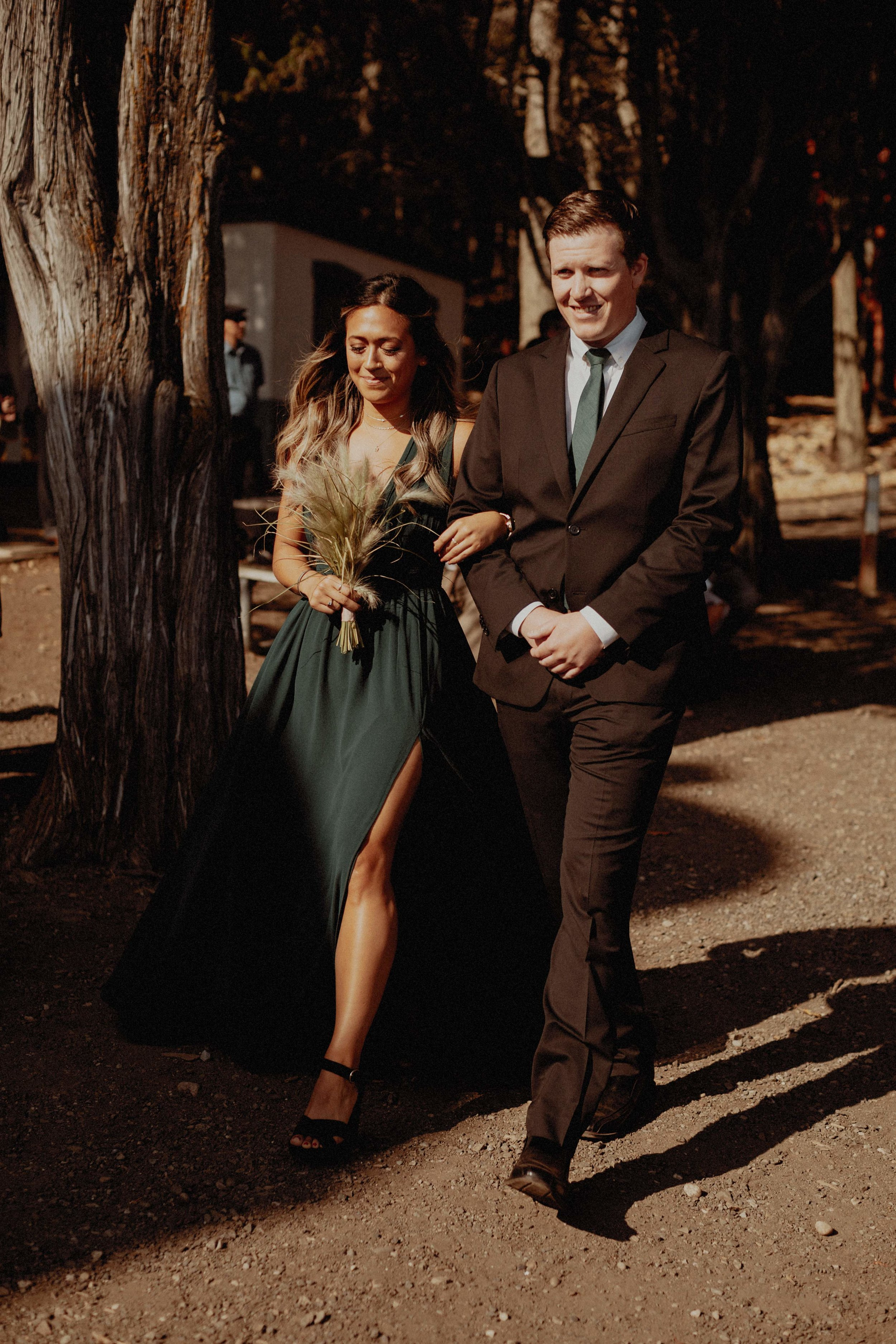 L and J Wedding.Lauren Apel Photo406.JPG