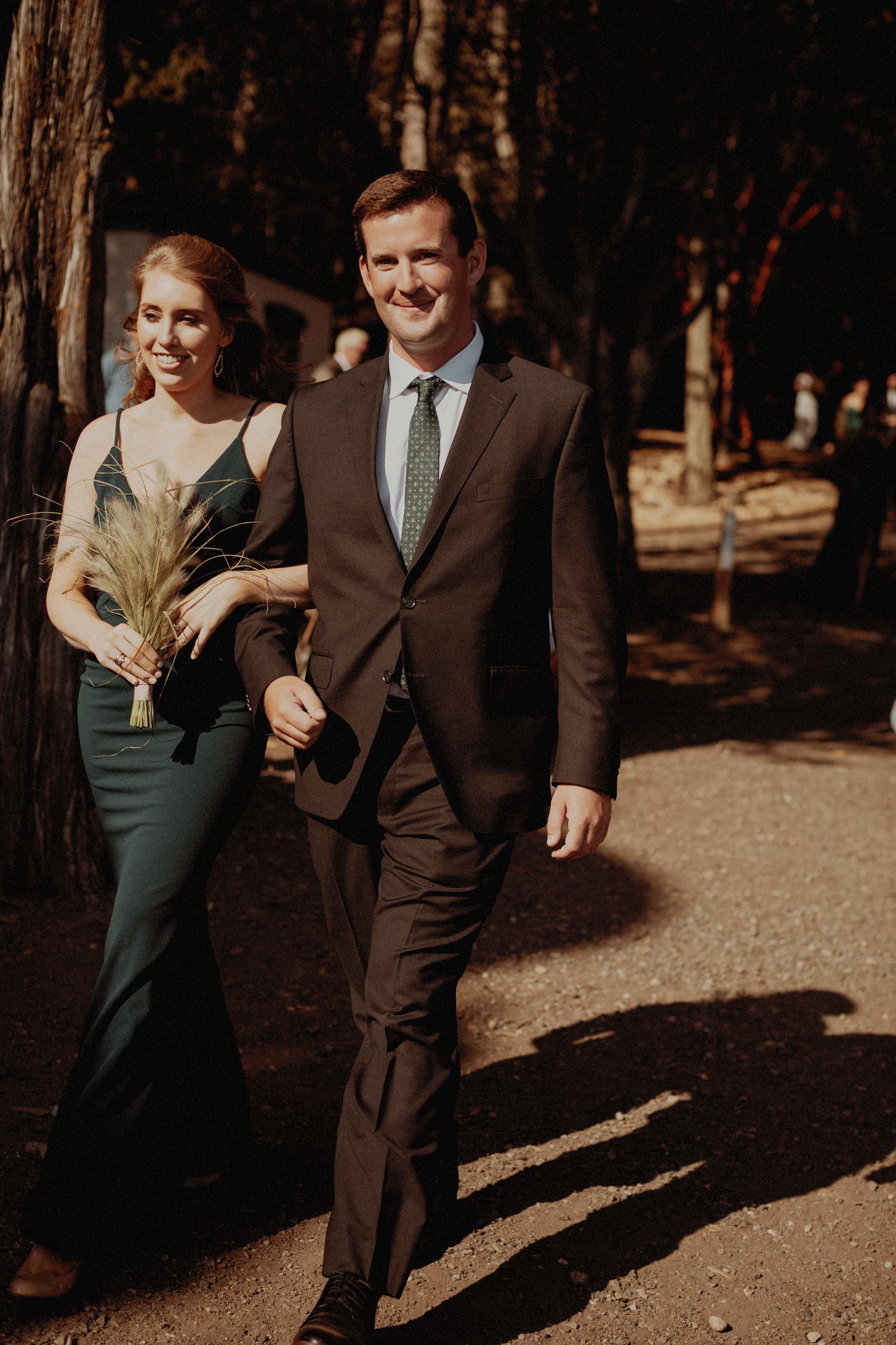 L and J Wedding.Lauren Apel Photo409.JPG