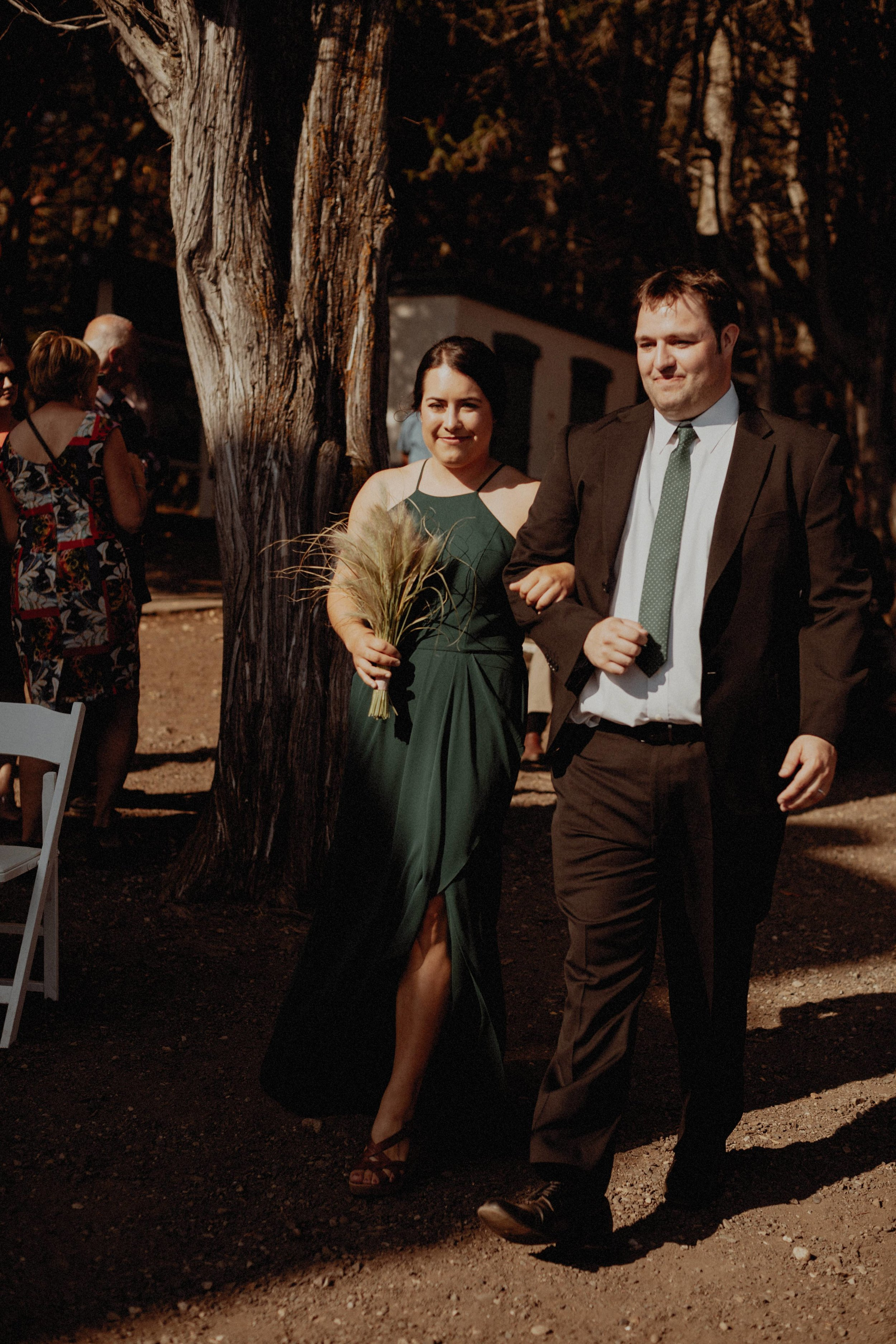 L and J Wedding.Lauren Apel Photo413.JPG