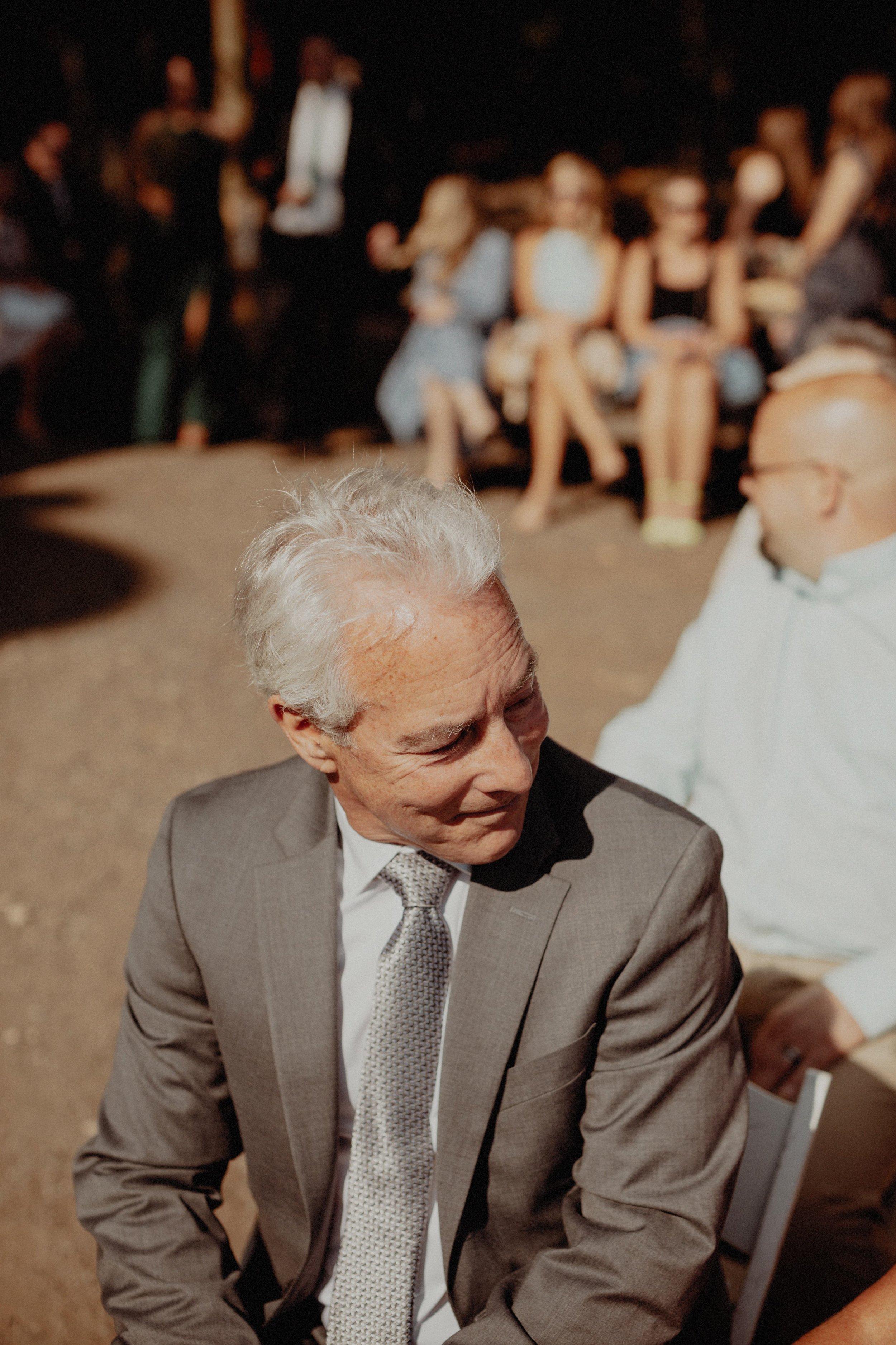 L and J Wedding.Lauren Apel Photo410.JPG