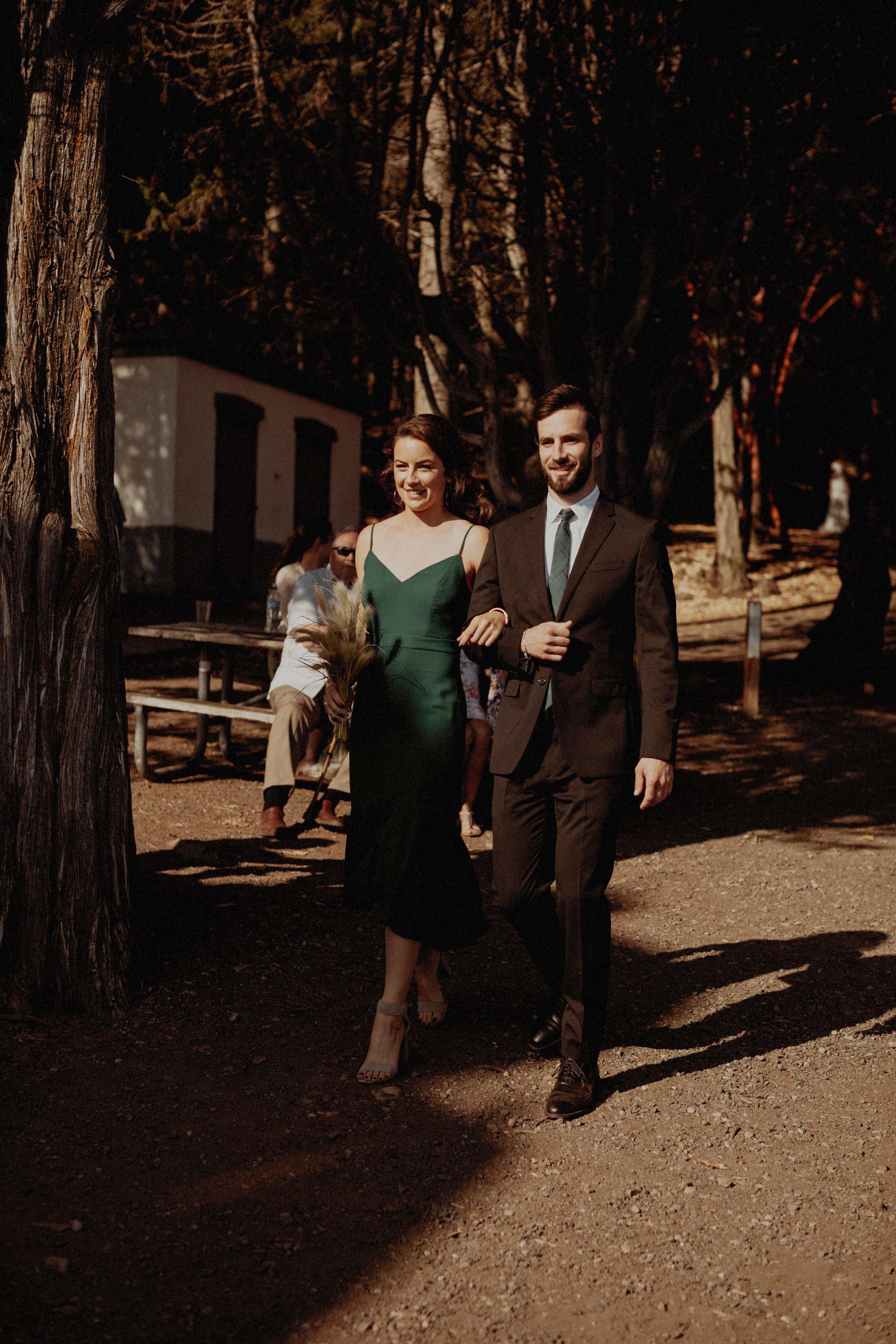 L and J Wedding.Lauren Apel Photo415.JPG