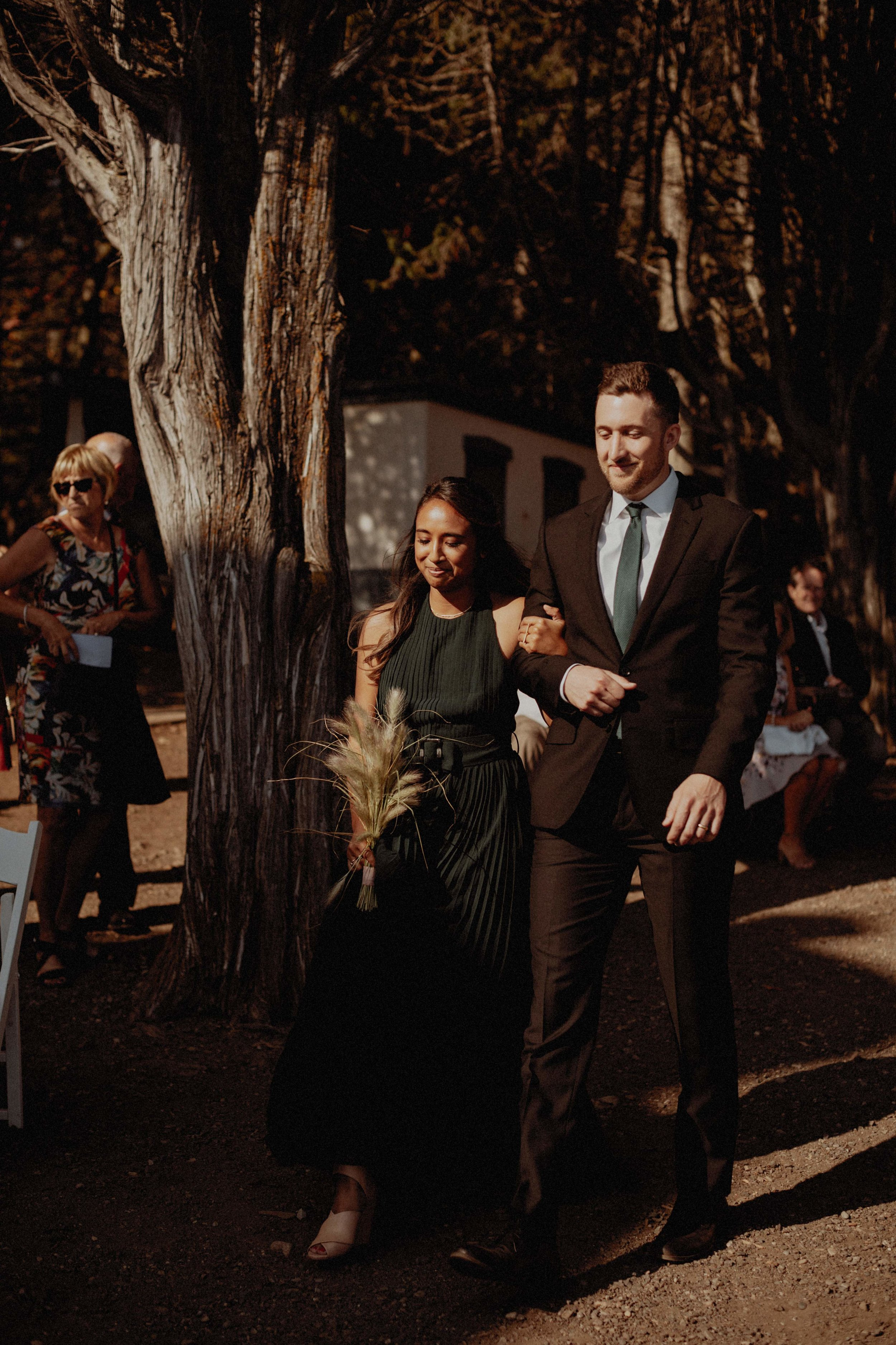 L and J Wedding.Lauren Apel Photo417.JPG