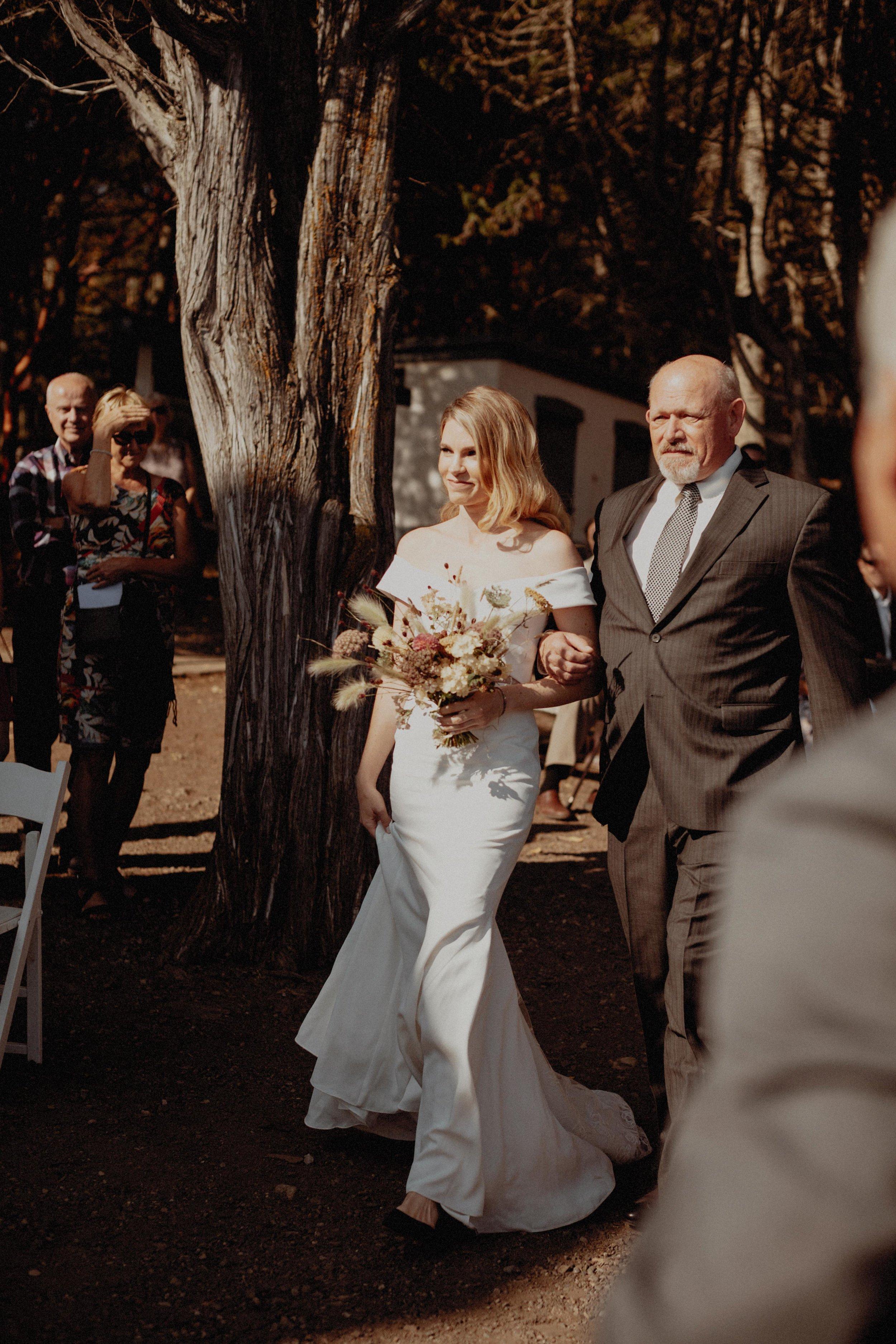 L and J Wedding.Lauren Apel Photo425.JPG