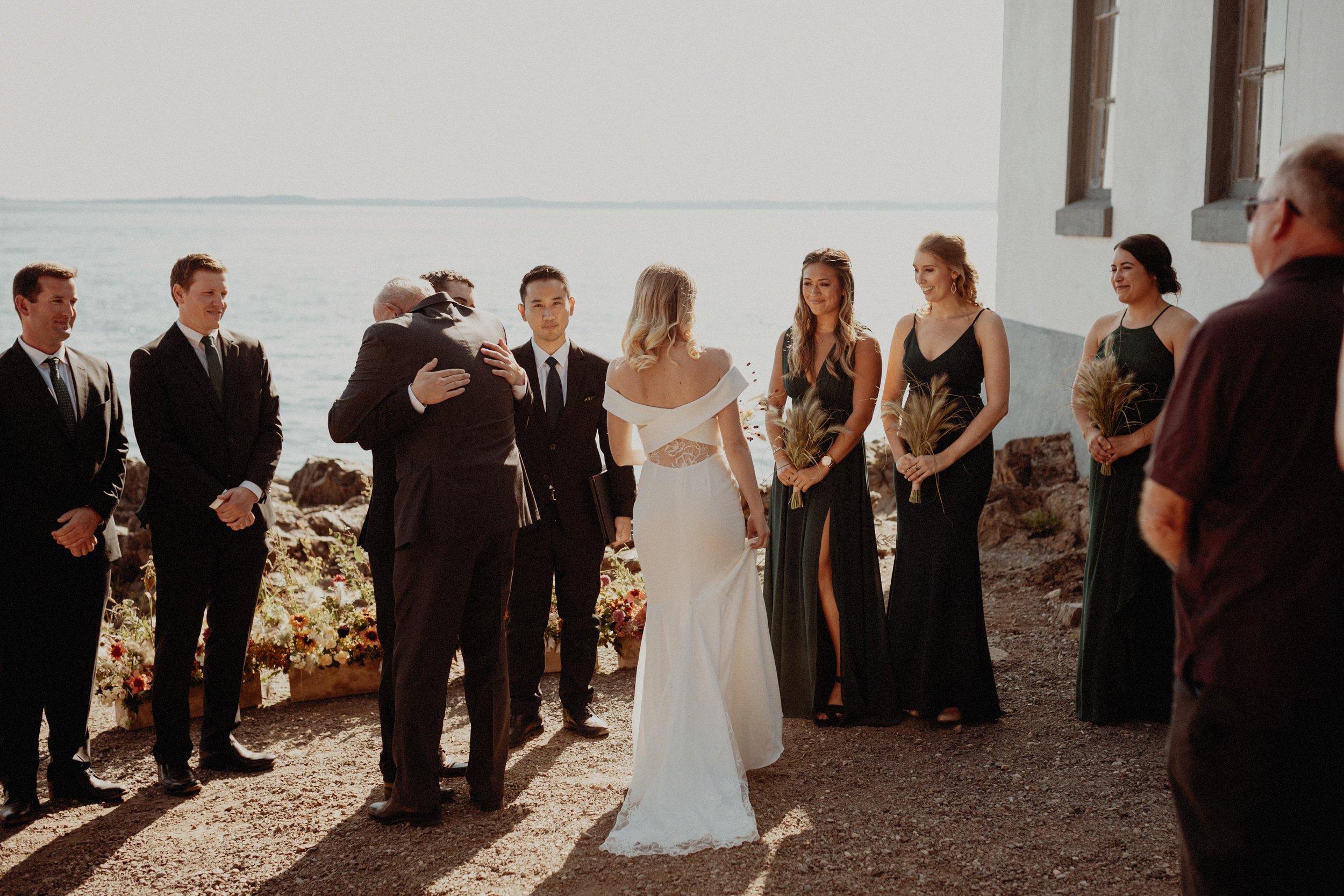 L and J Wedding.Lauren Apel Photo429.JPG