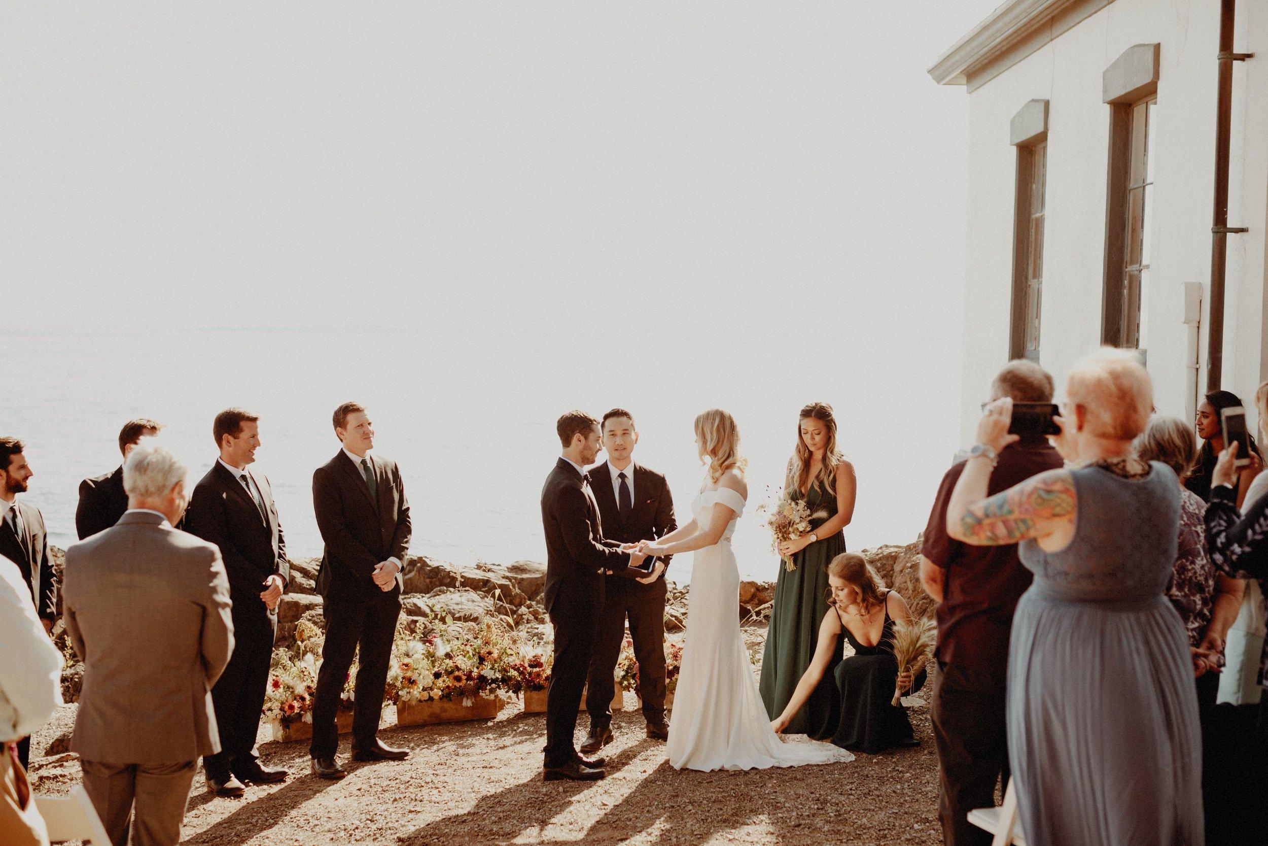 L and J Wedding.Lauren Apel Photo432.JPG