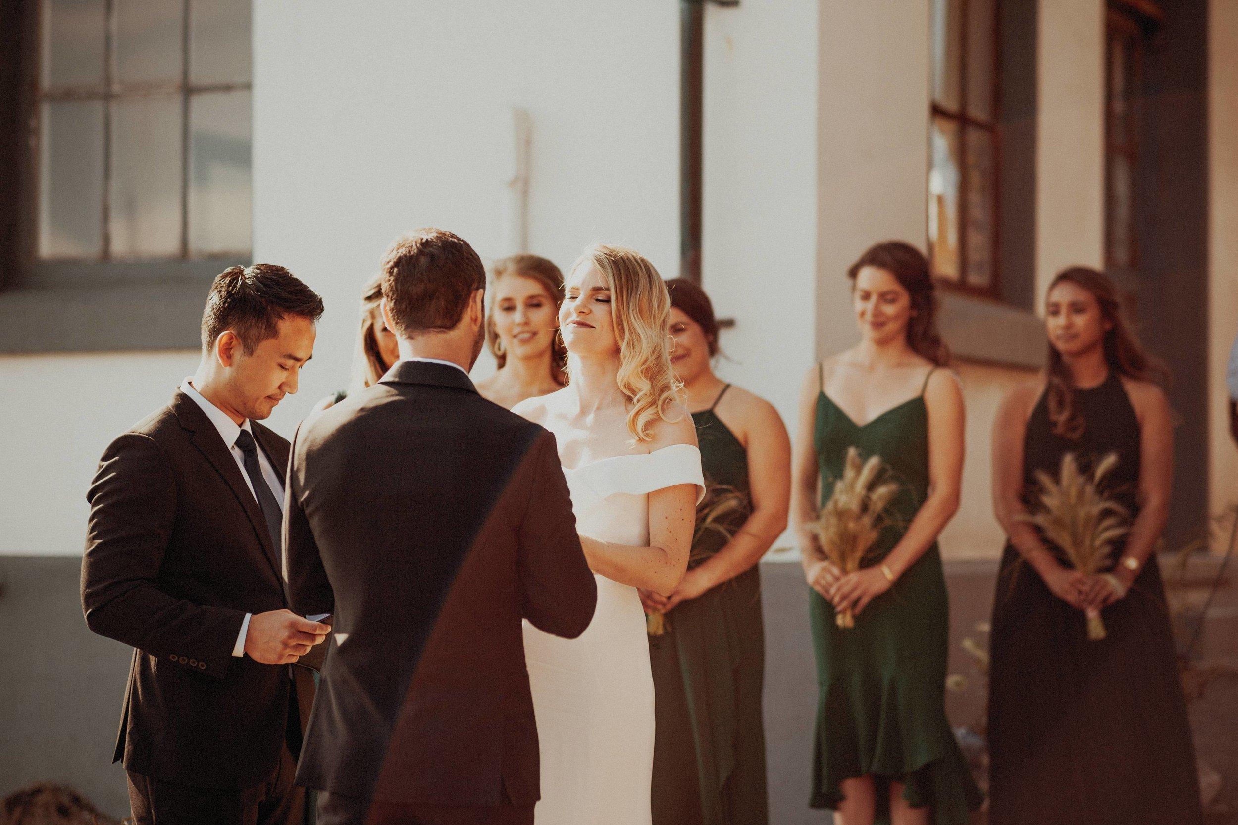 L and J Wedding.Lauren Apel Photo765.JPG
