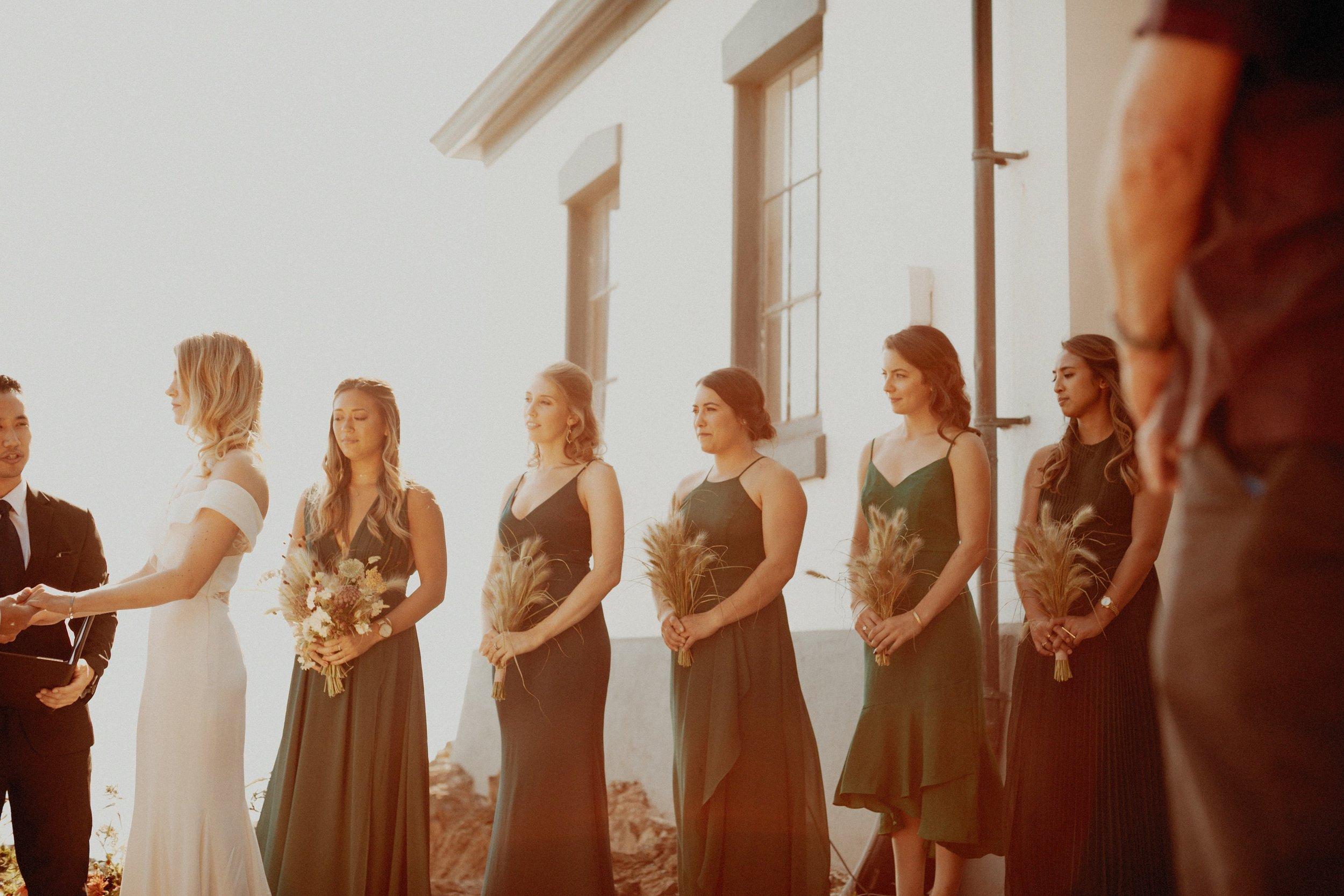 L and J Wedding.Lauren Apel Photo436.JPG