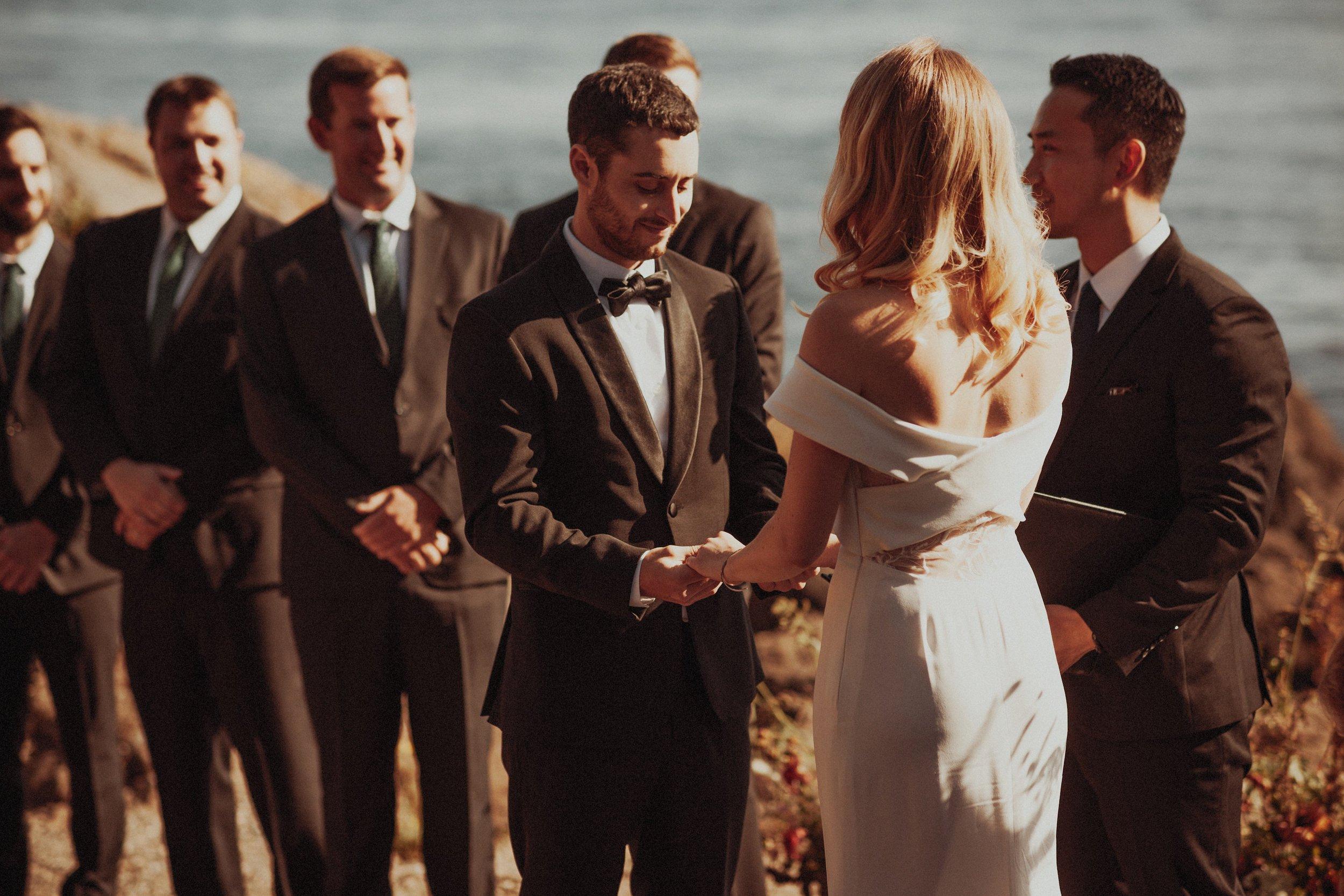 L and J Wedding.Lauren Apel Photo756.JPG
