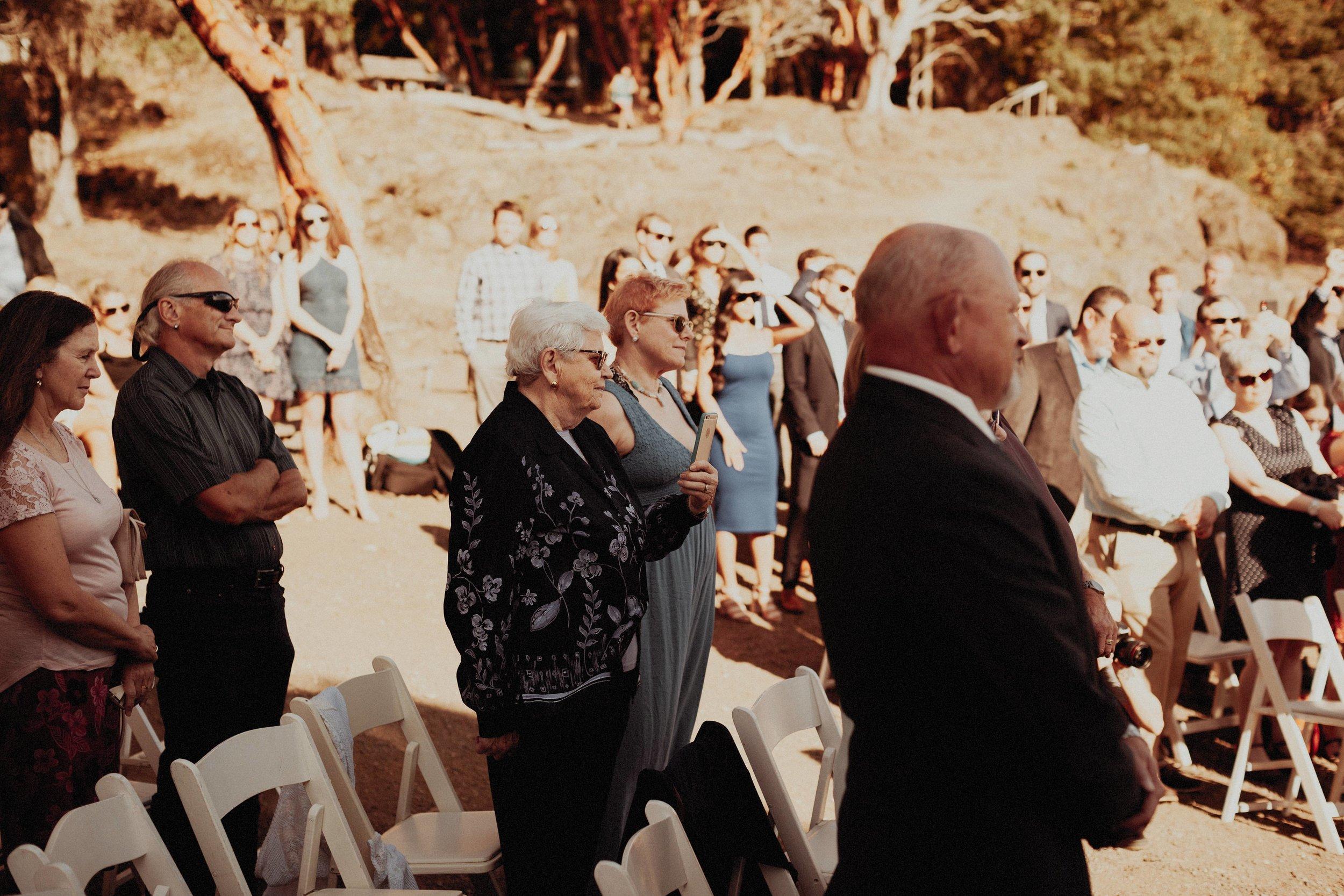L and J Wedding.Lauren Apel Photo762.JPG
