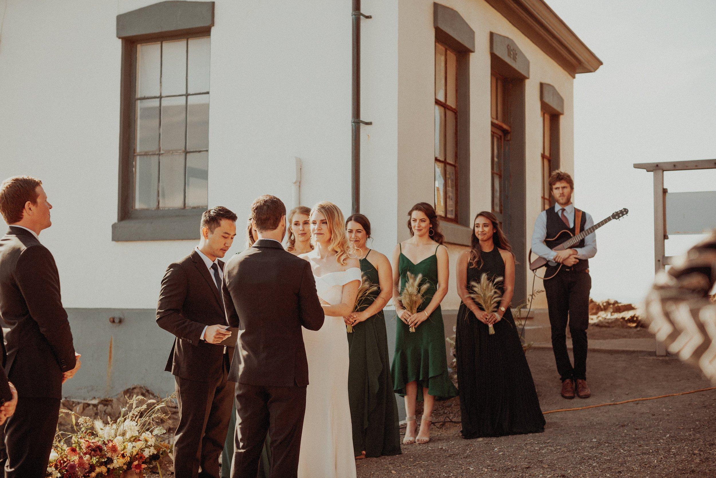 L and J Wedding.Lauren Apel Photo764.JPG