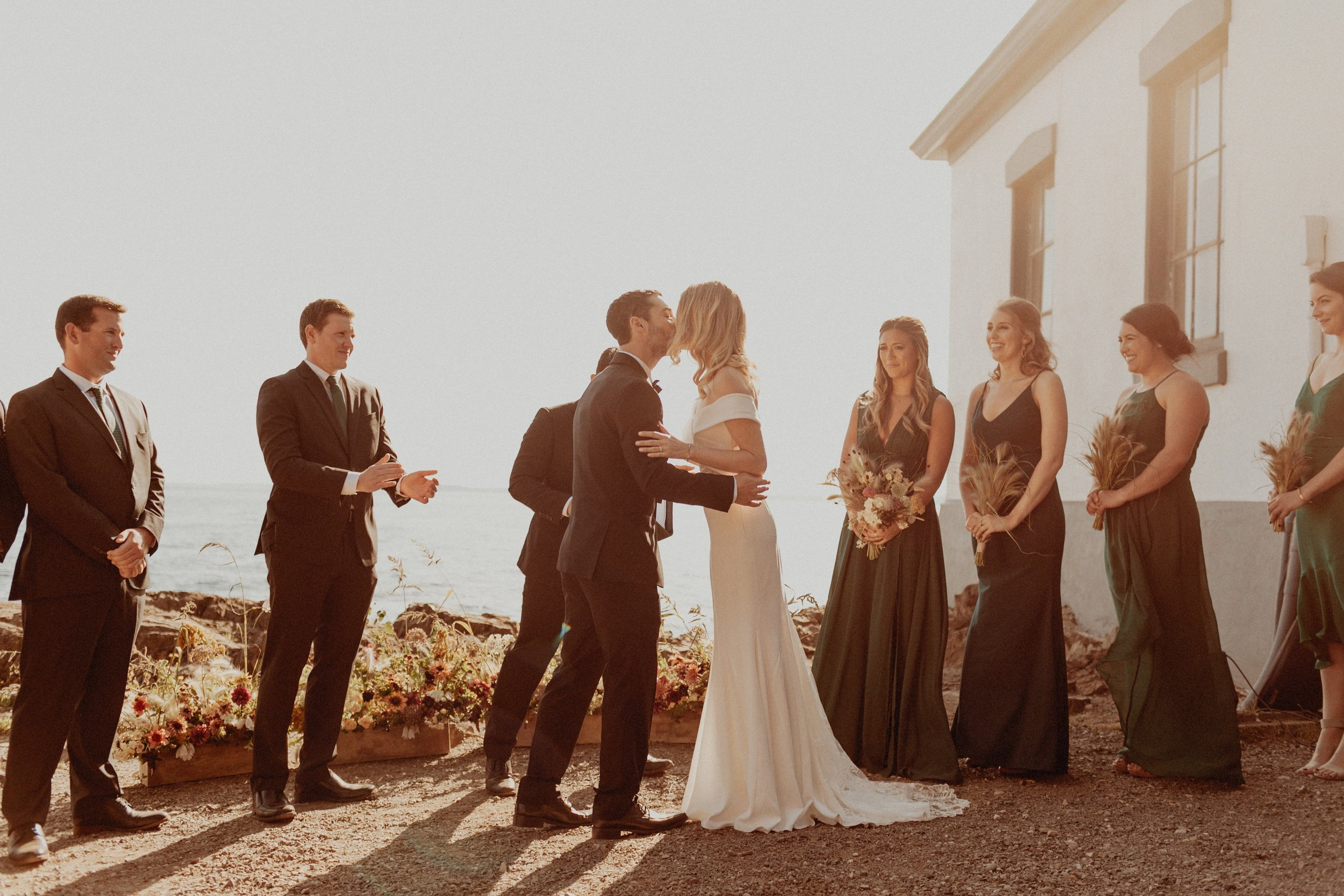 L and J Wedding.Lauren Apel Photo458.JPG
