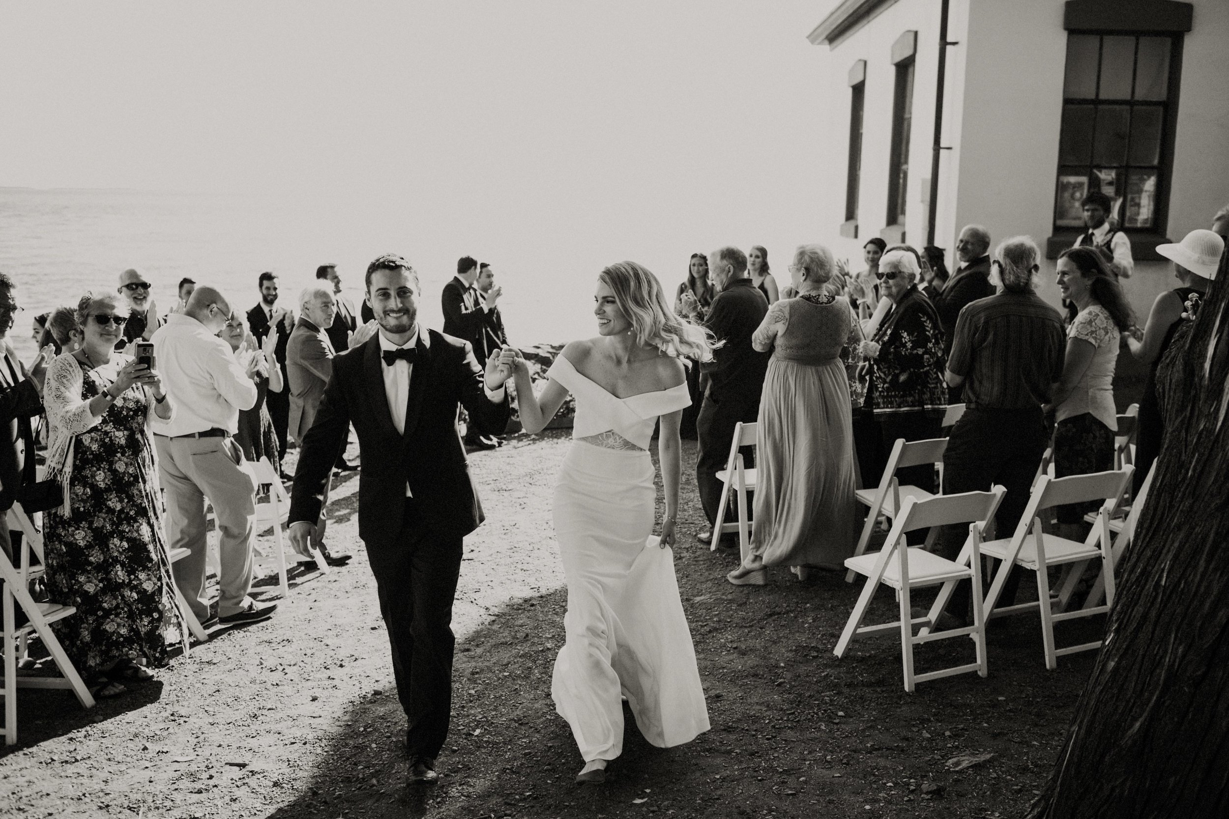 L and J Wedding.Lauren Apel Photo474.JPG