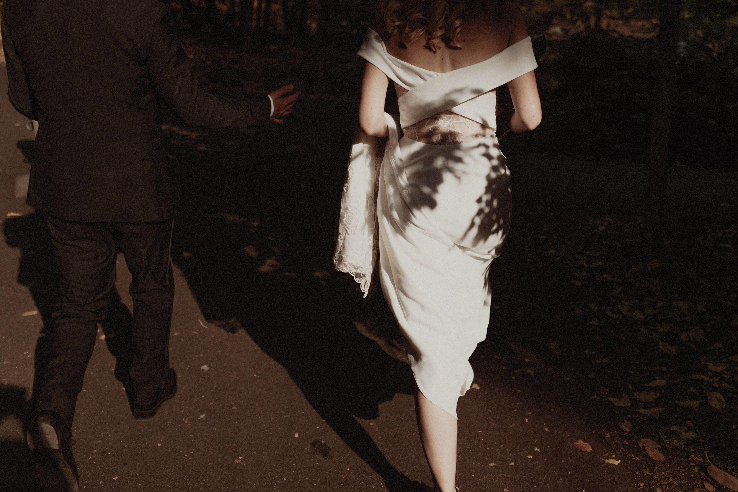 L and J Wedding.Lauren Apel Photo563.JPG