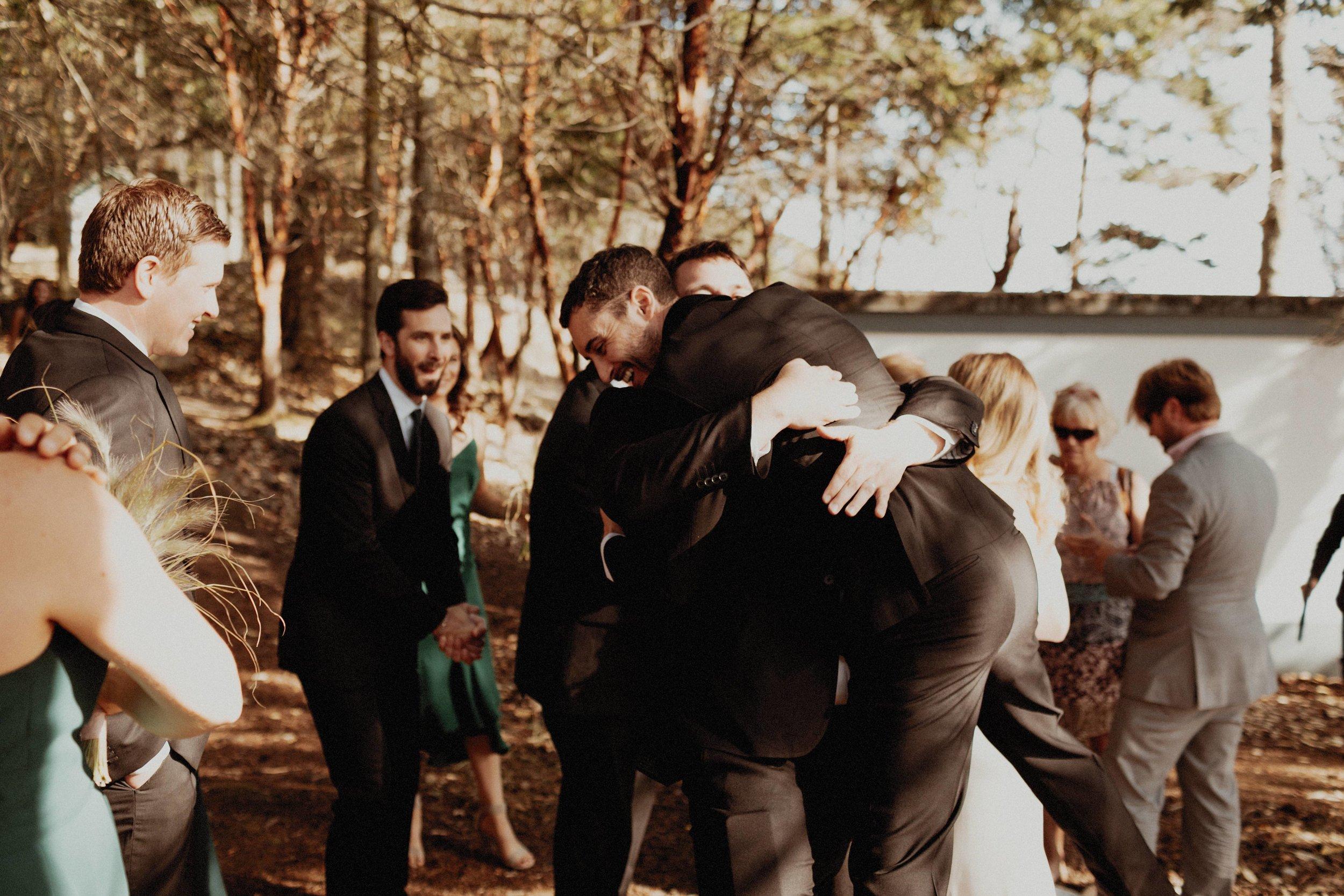 L and J Wedding.Lauren Apel Photo489.JPG