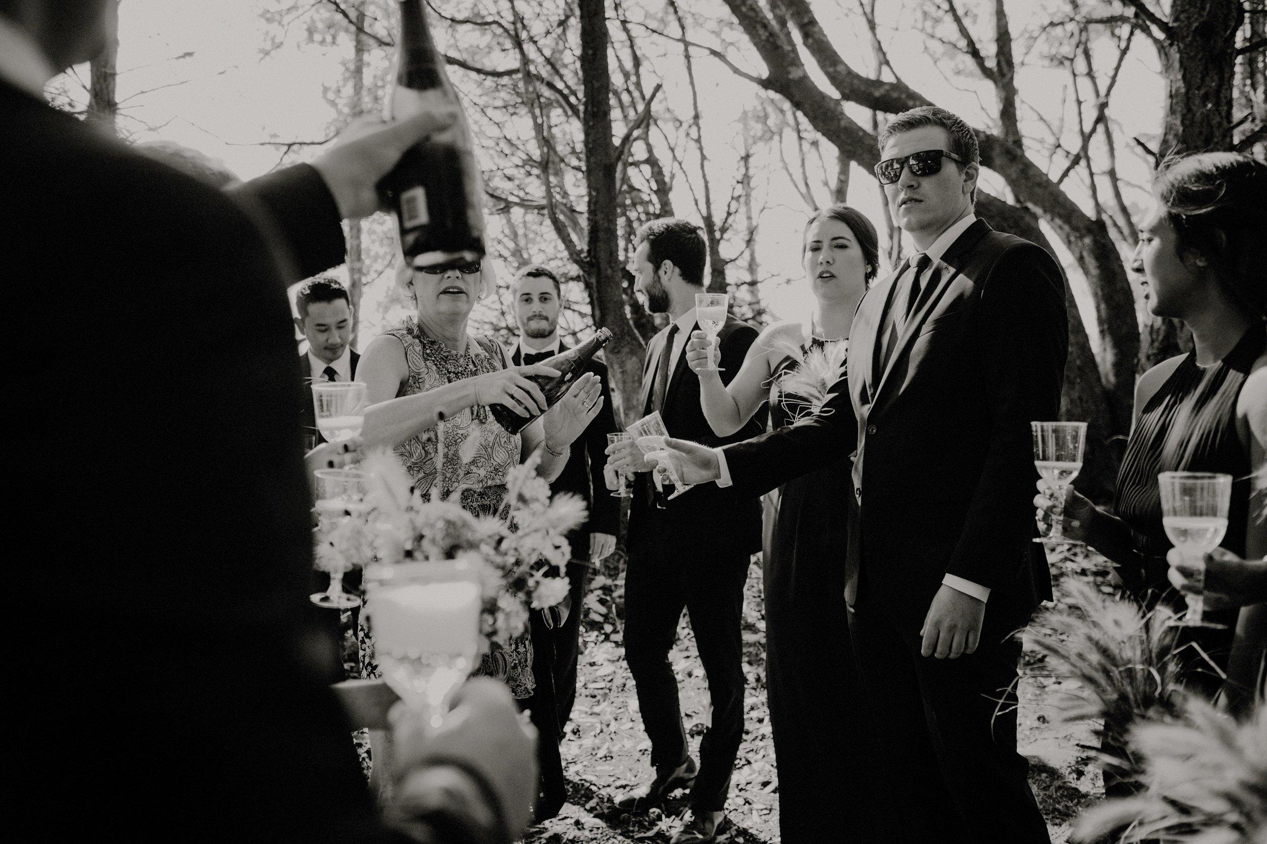L and J Wedding.Lauren Apel Photo497.JPG