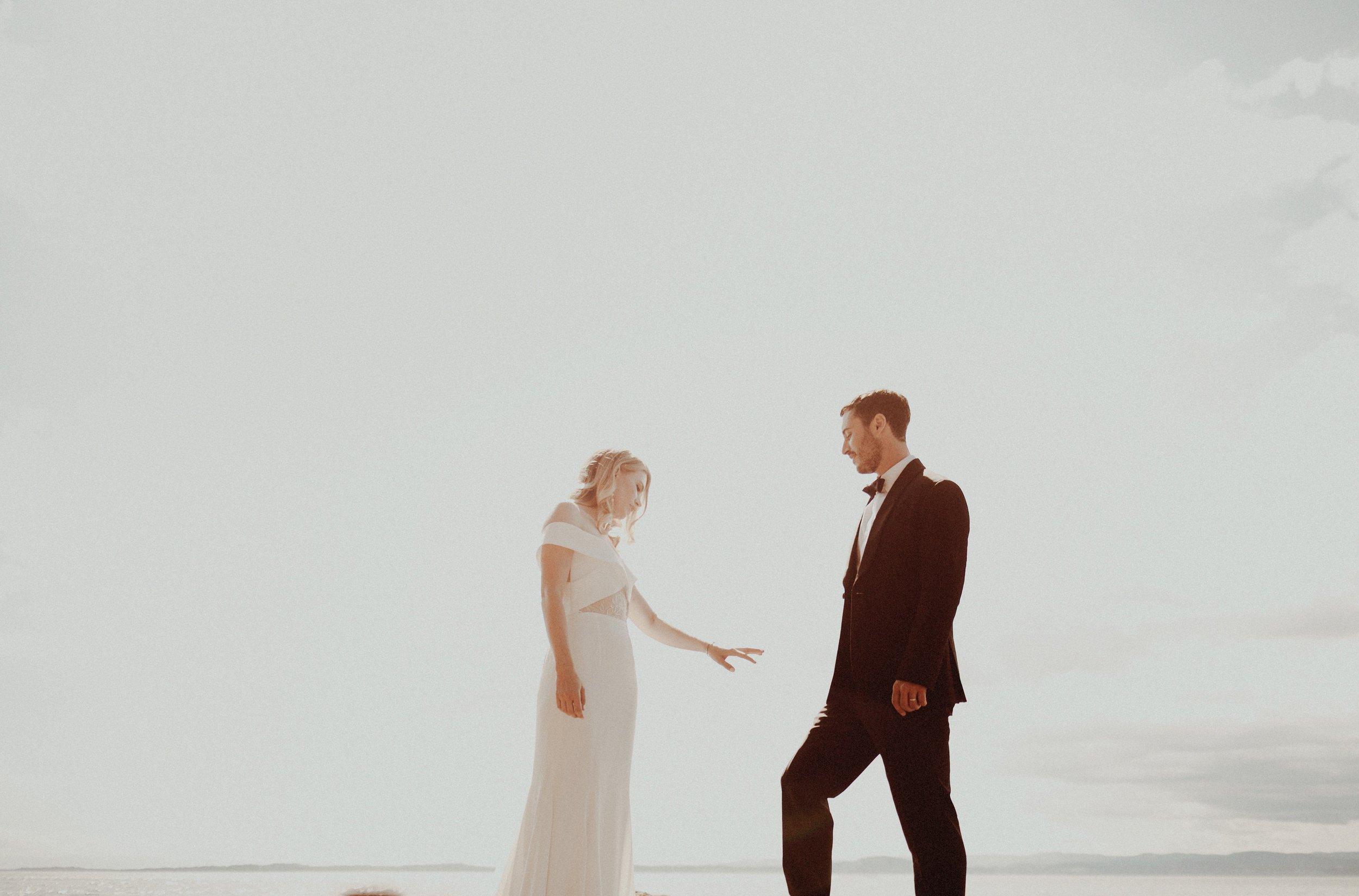 L and J Wedding.Lauren Apel Photo204.JPG