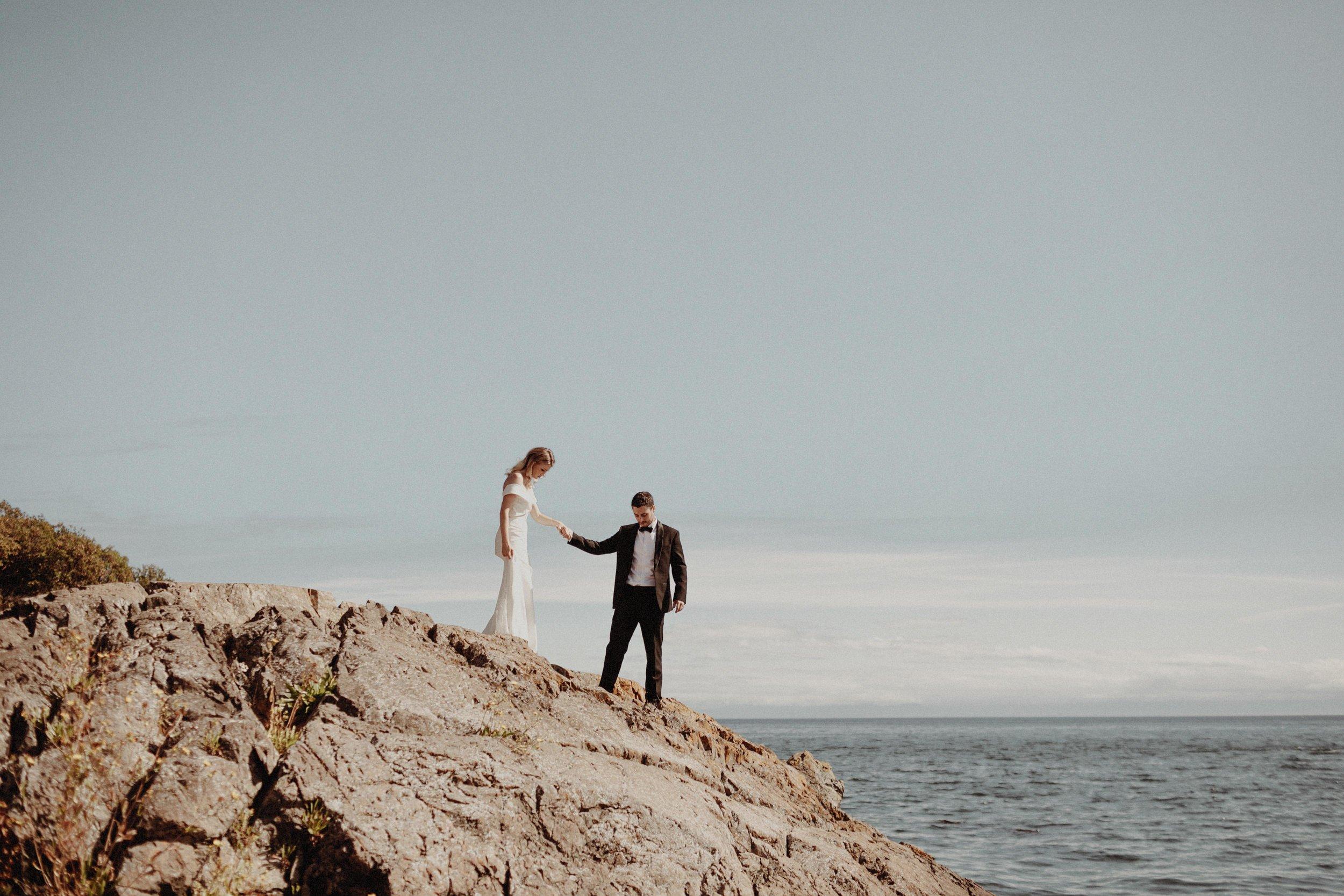 L and J Wedding.Lauren Apel Photo266.JPG