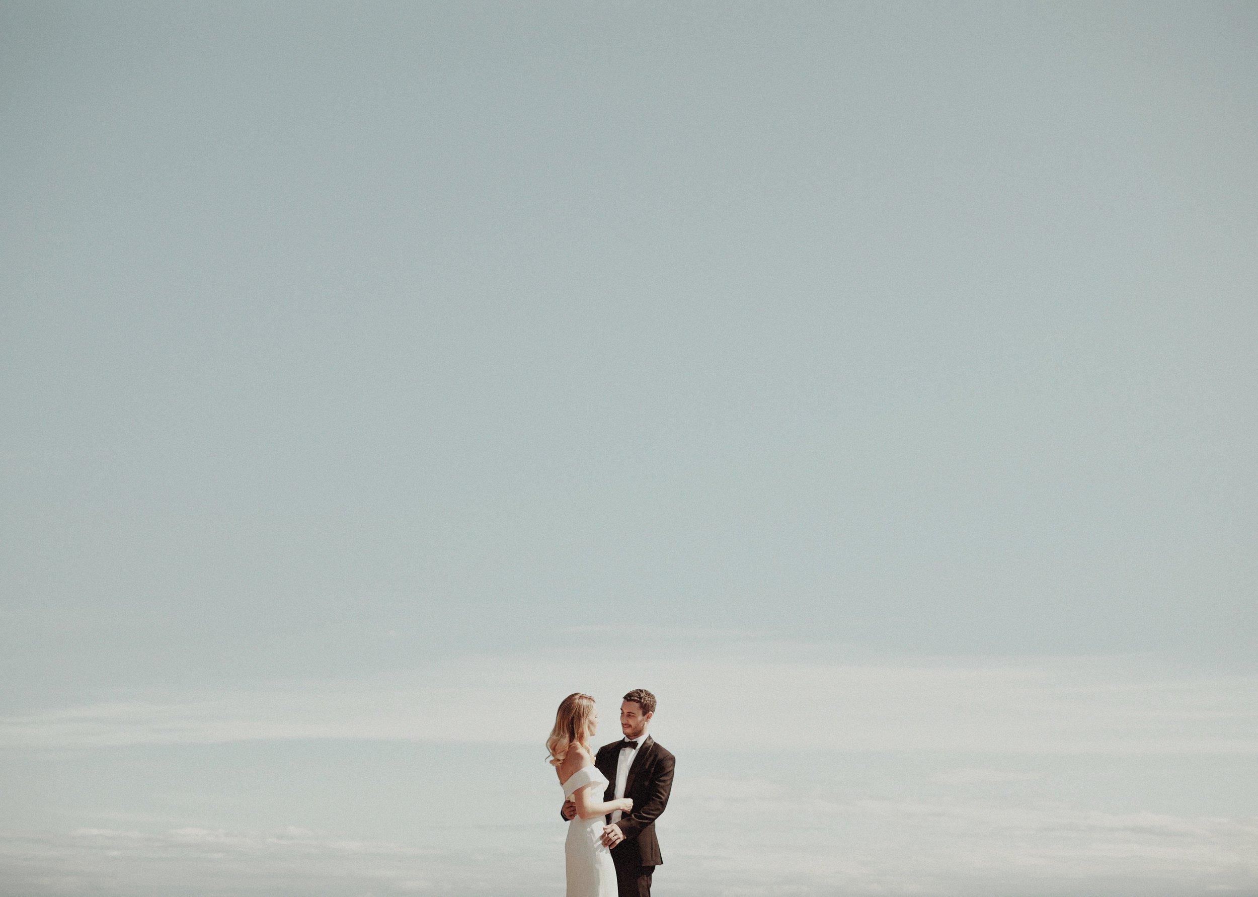 L and J Wedding.Lauren Apel Photo747.JPG