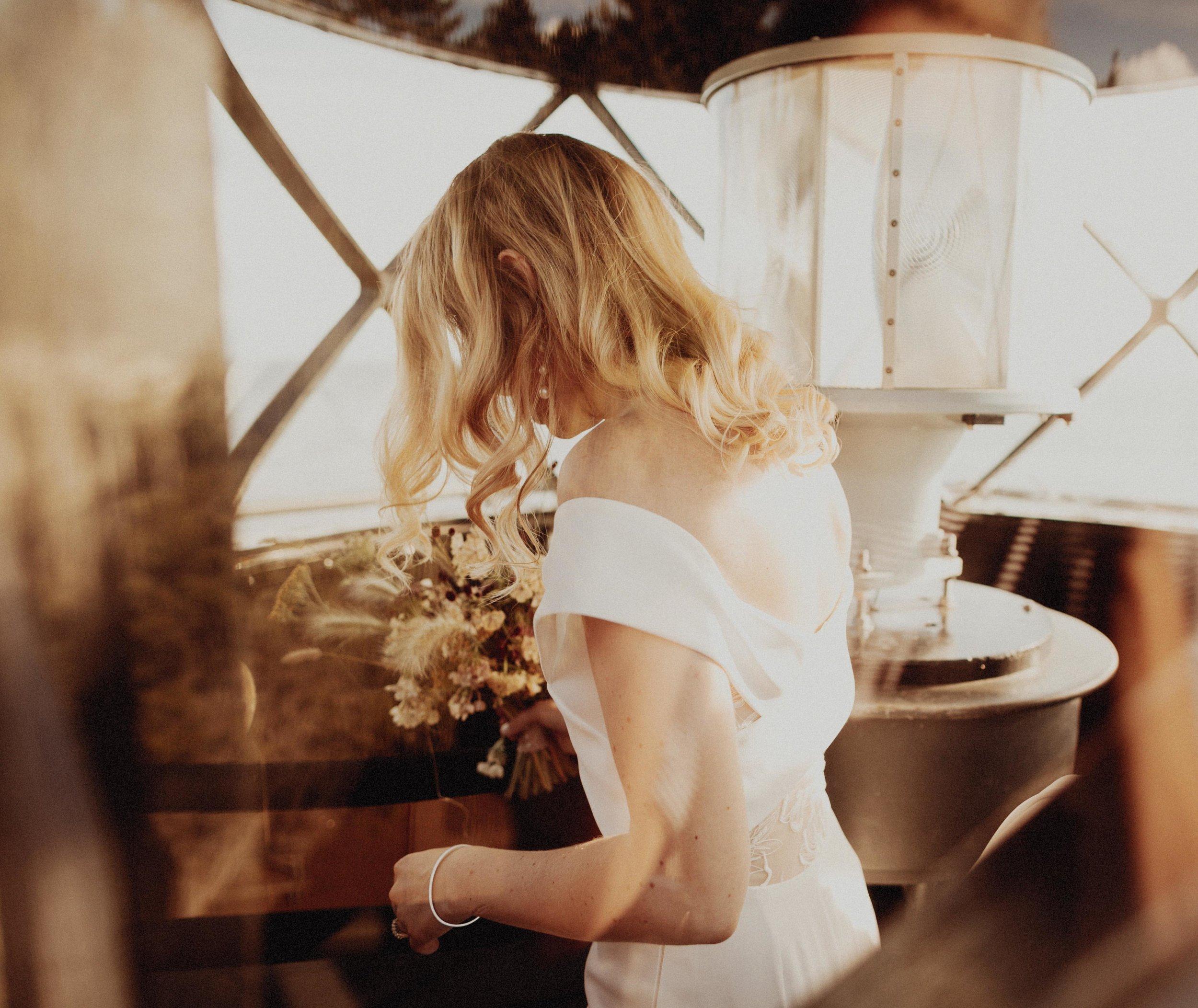 L and J Wedding.Lauren Apel Photo551.JPG