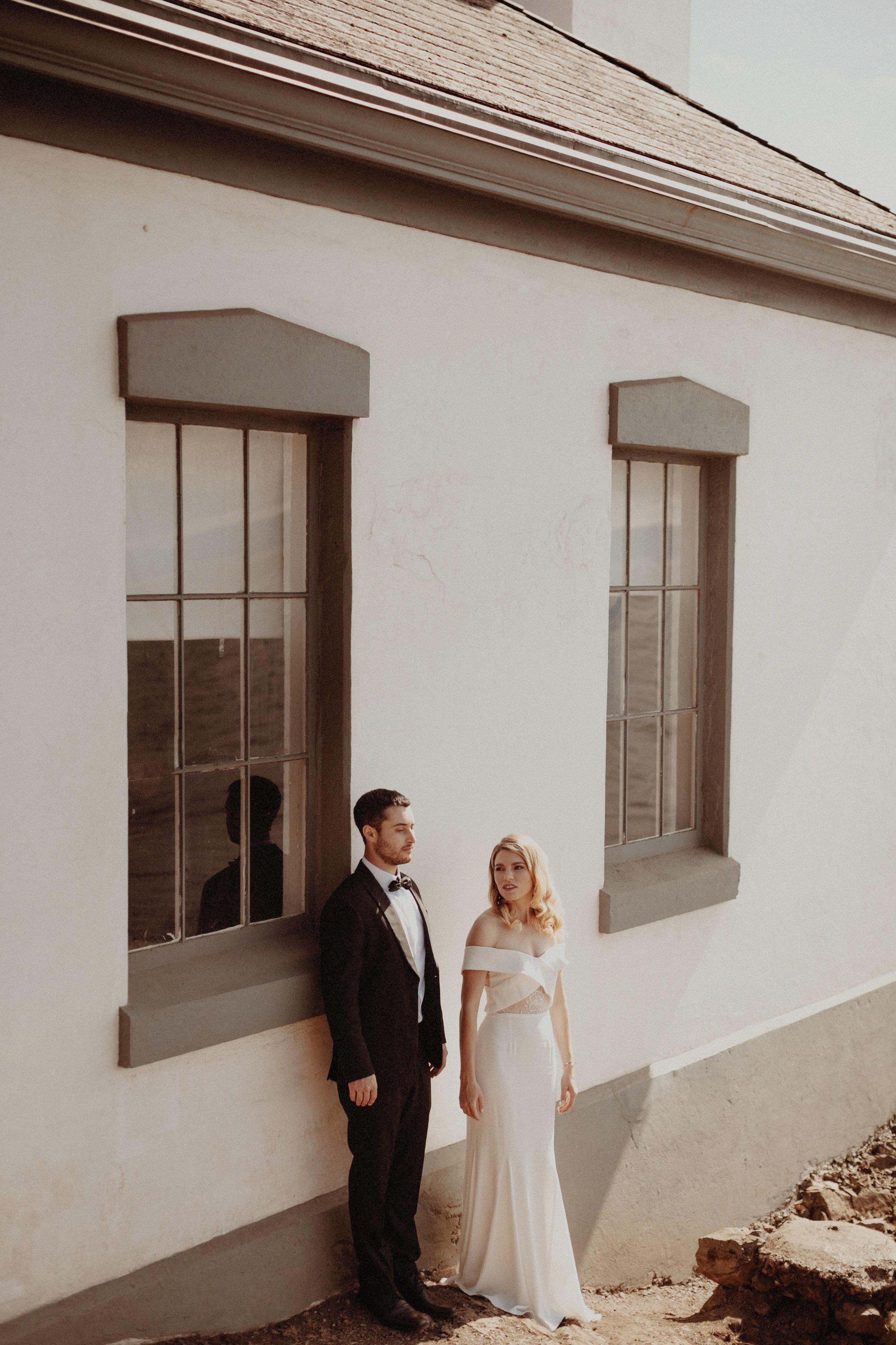 L and J Wedding.Lauren Apel Photo244.JPG