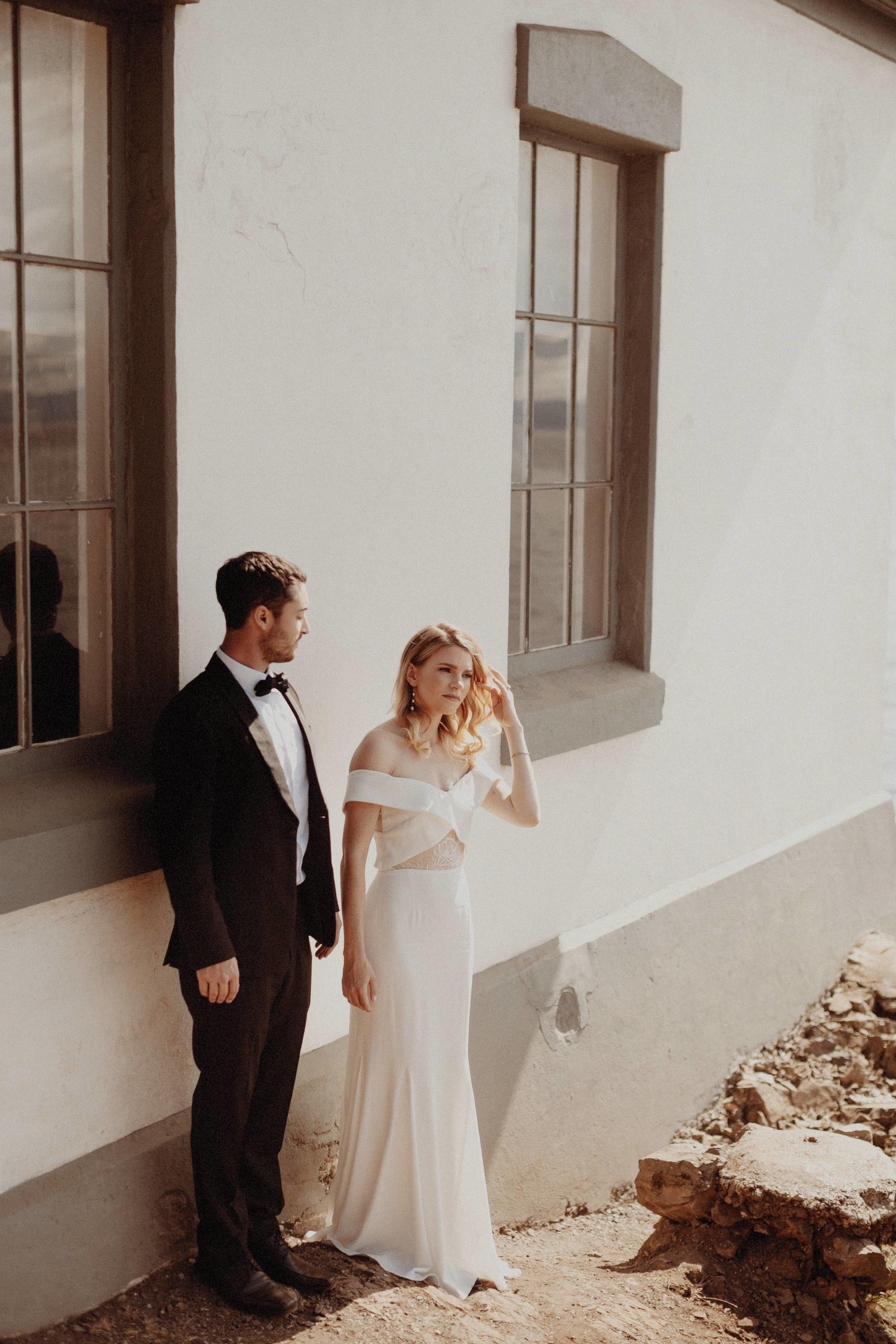 L and J Wedding.Lauren Apel Photo247.JPG
