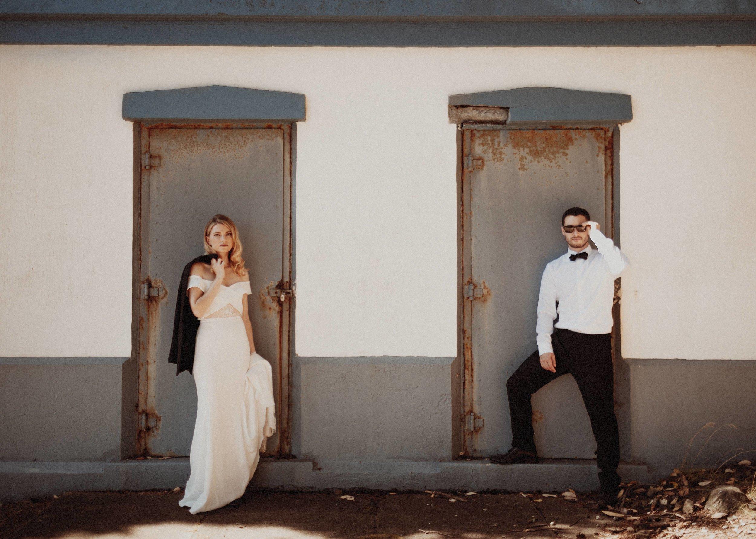 L and J Wedding.Lauren Apel Photo293.JPG
