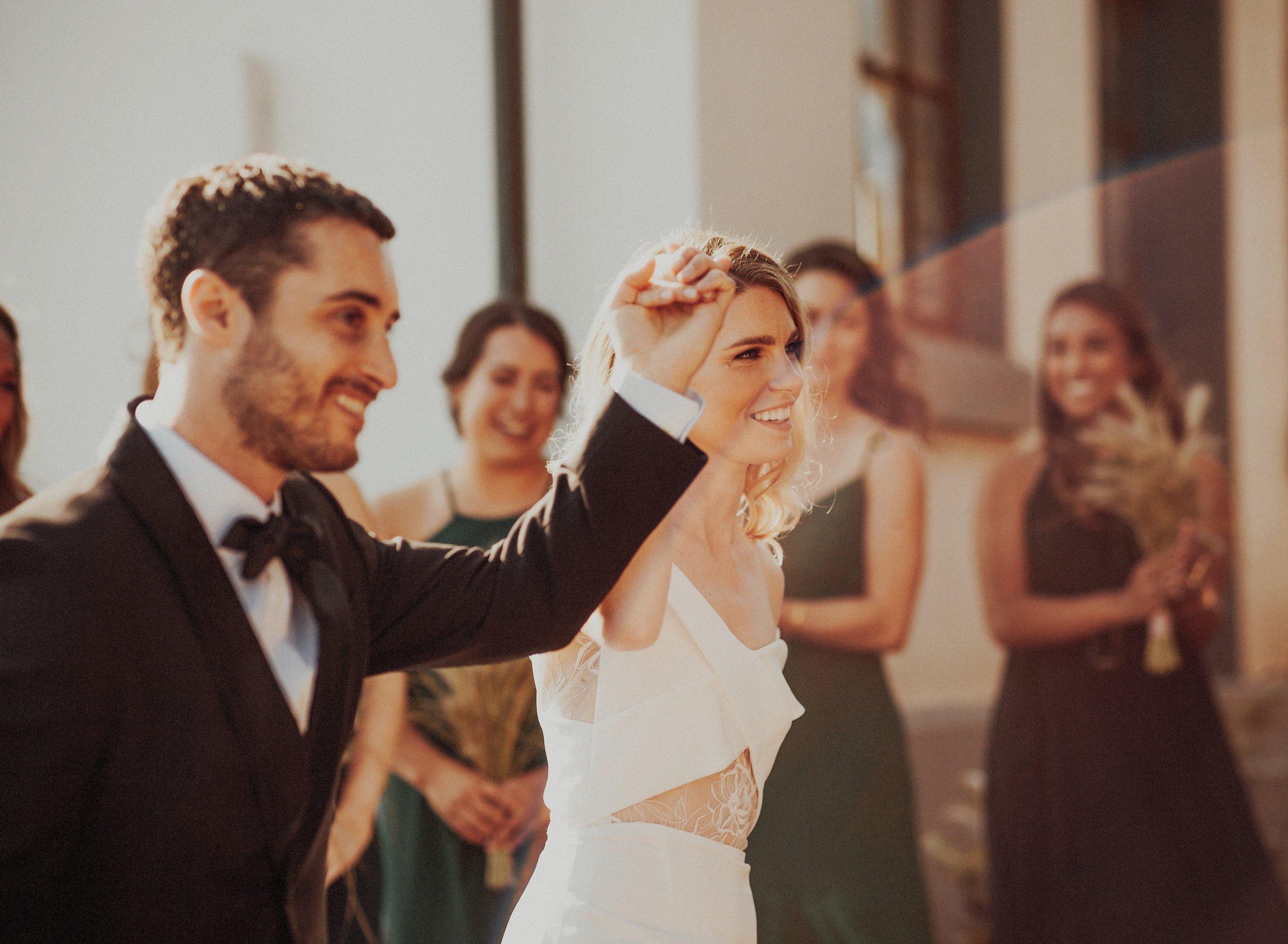 L and J Wedding.Lauren Apel Photo766.JPG